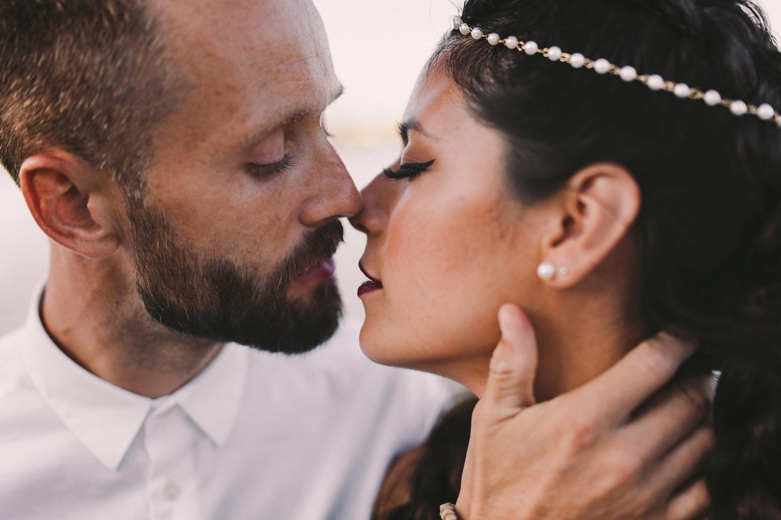 Hotel Maya Long Beach Native American Wedding-164.jpg
