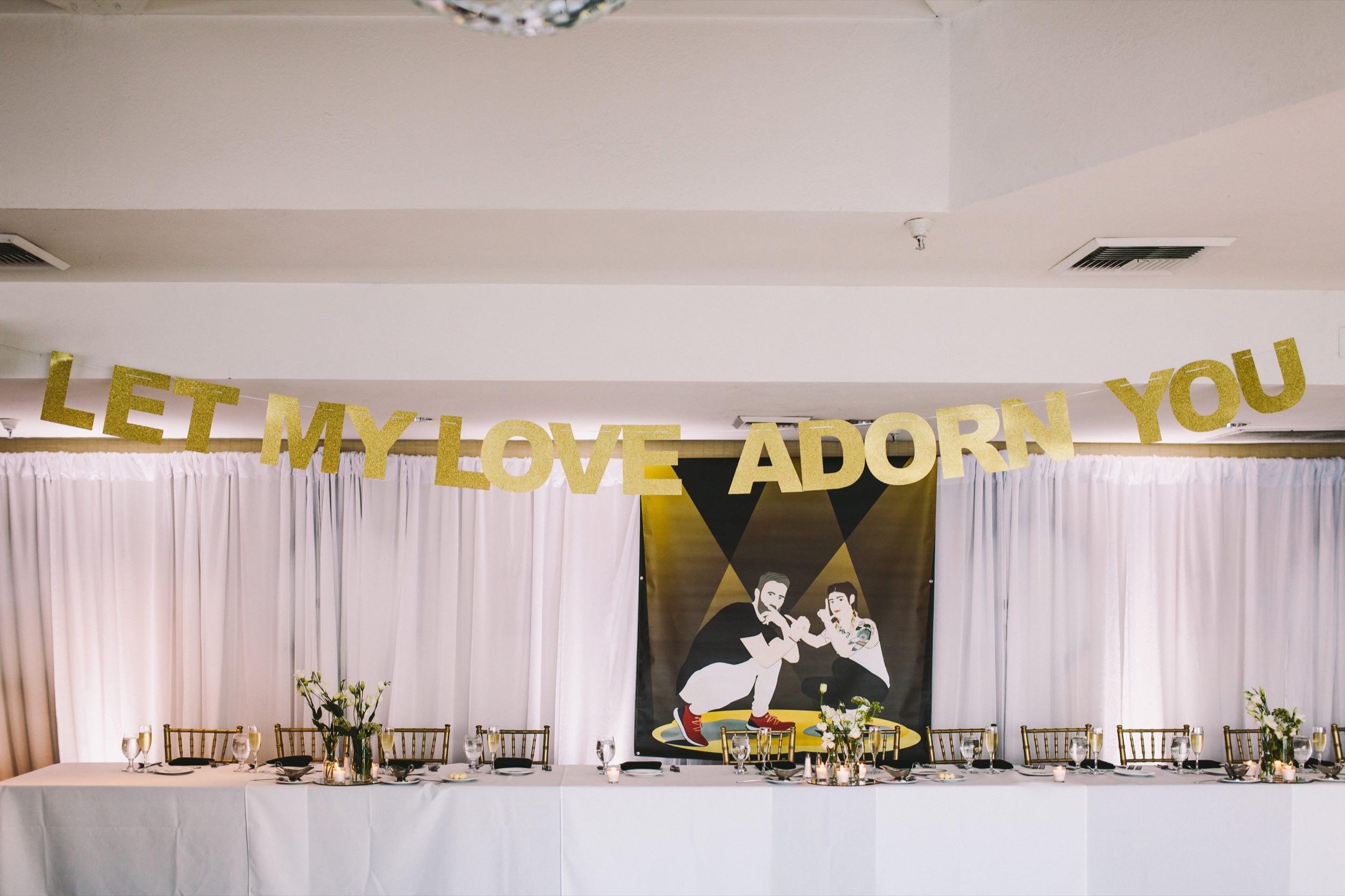 Hotel Maya Long Beach Native American Wedding-173.jpg