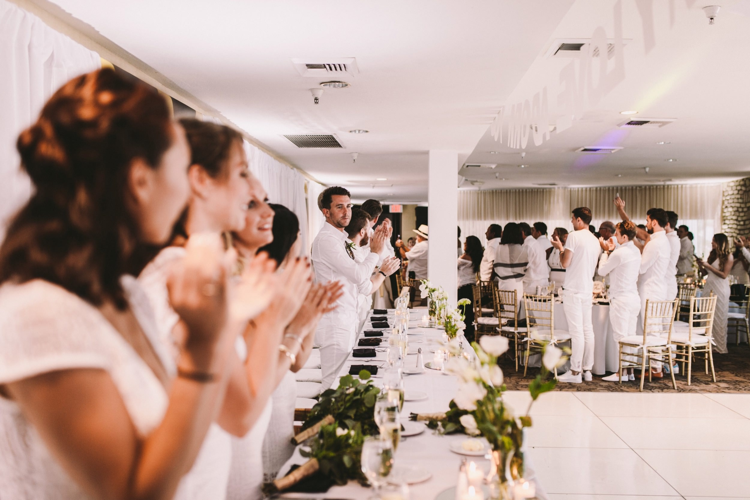 Hotel Maya Long Beach Native American Wedding-184.jpg