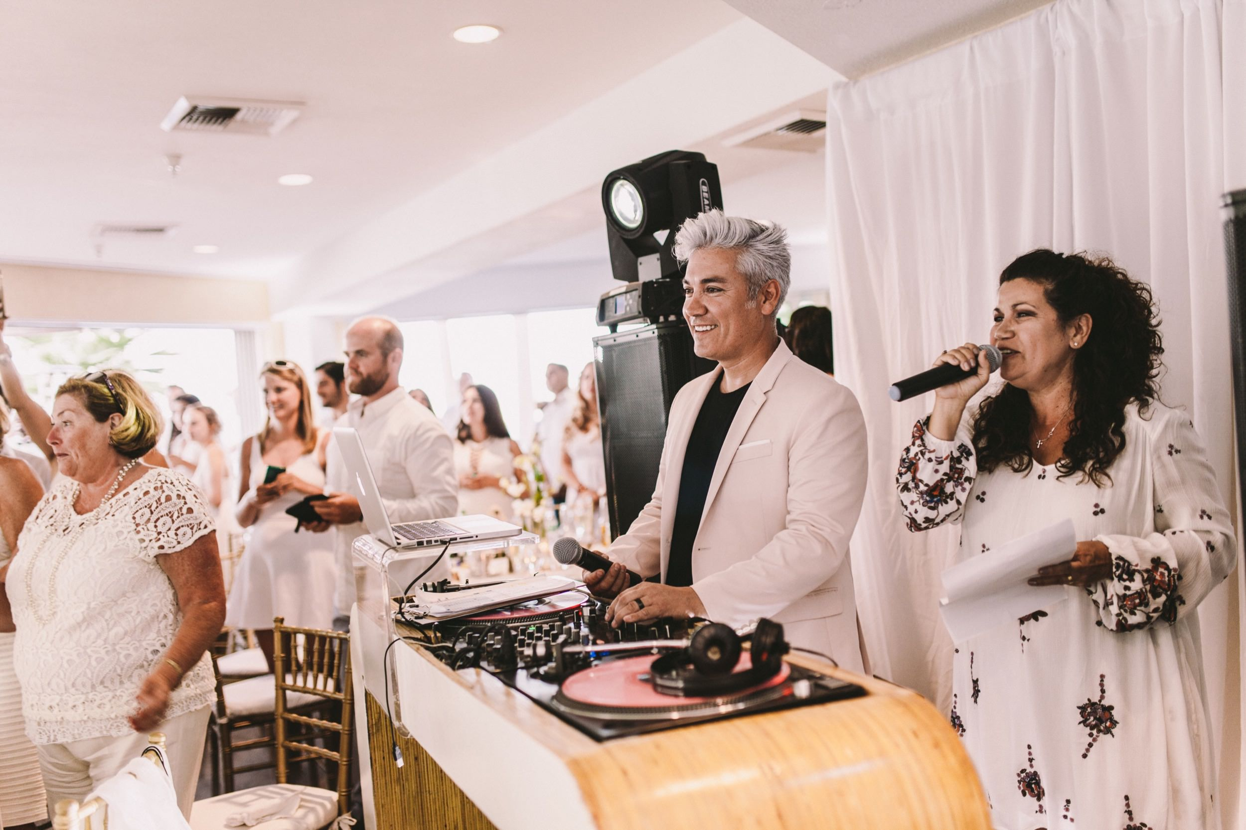 Hotel Maya Long Beach Native American Wedding-187.jpg