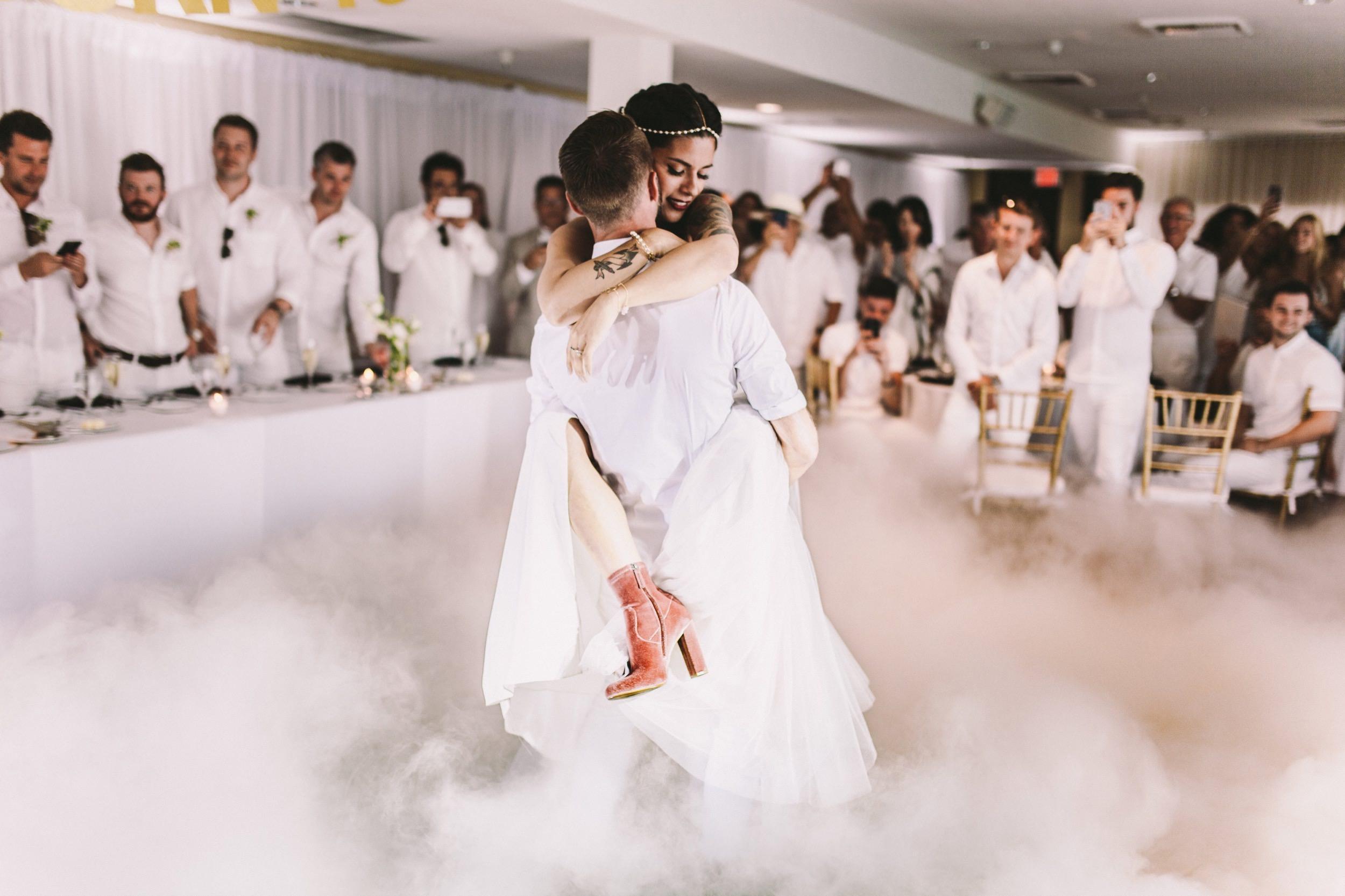 Hotel Maya Long Beach Native American Wedding-188.jpg