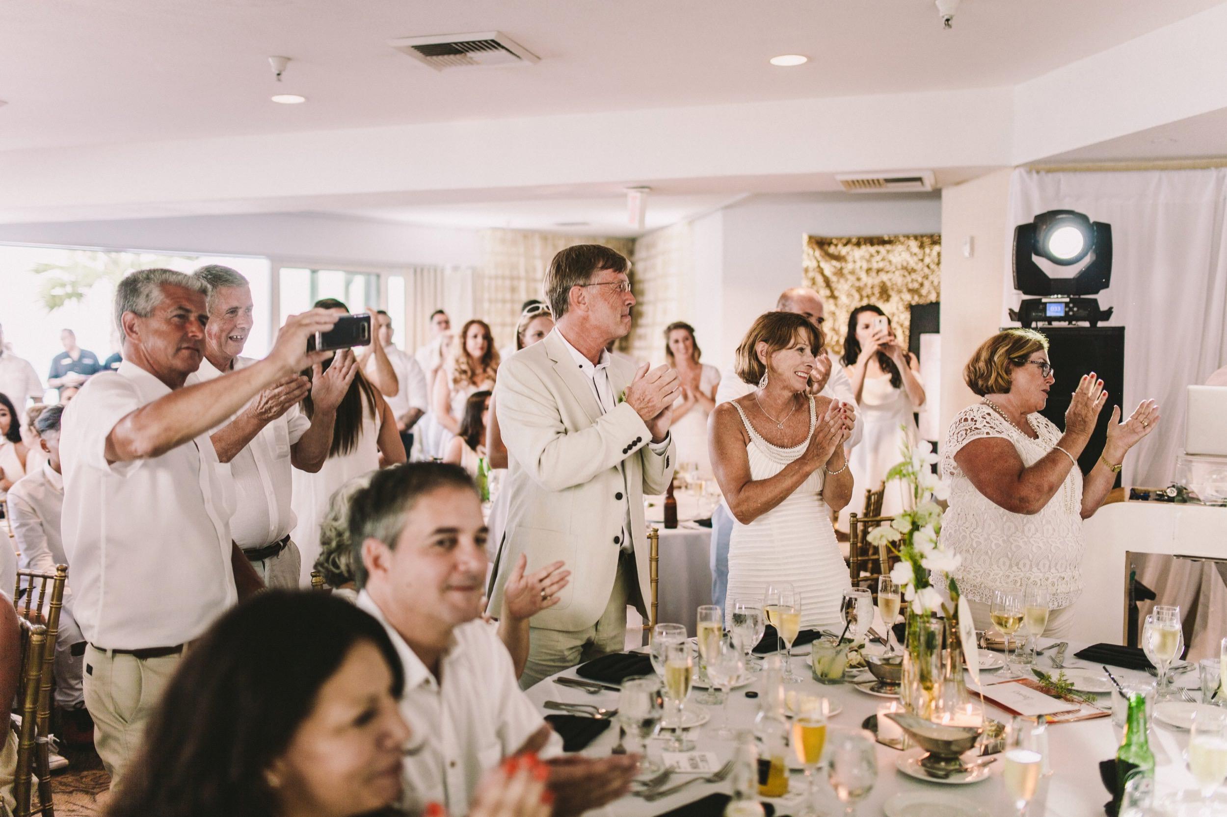 Hotel Maya Long Beach Native American Wedding-190.jpg