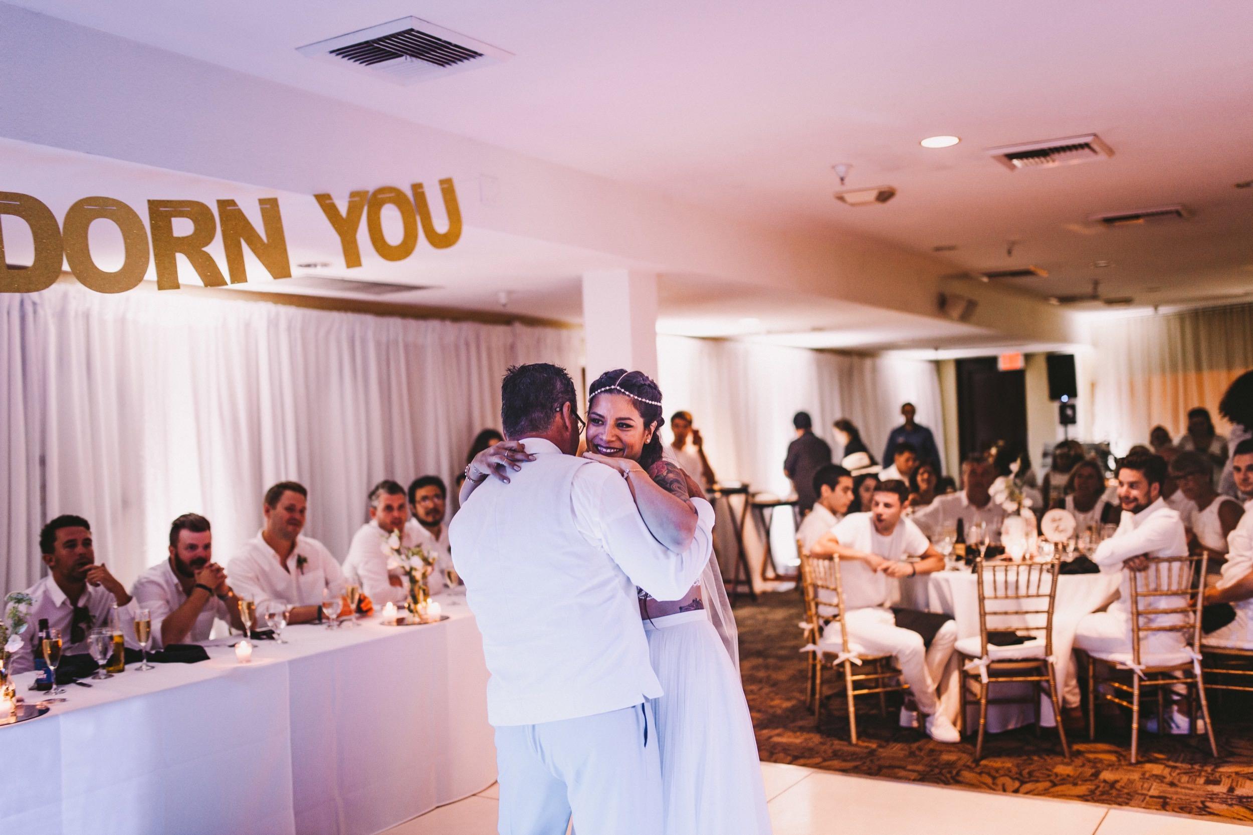 Hotel Maya Long Beach Native American Wedding-193.jpg