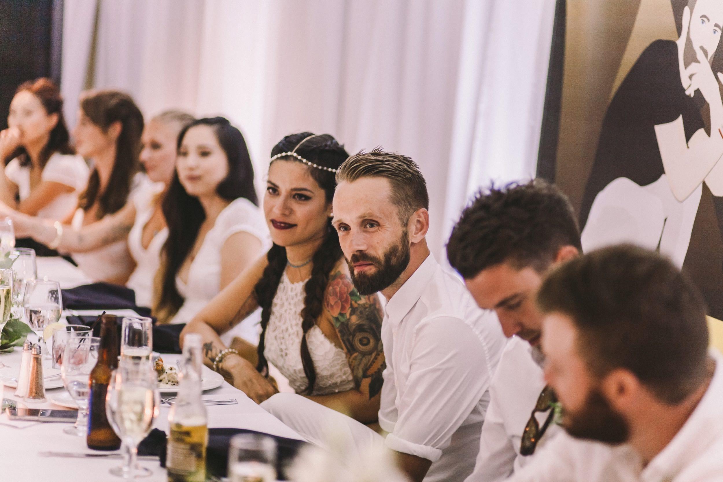 Hotel Maya Long Beach Native American Wedding-199.jpg