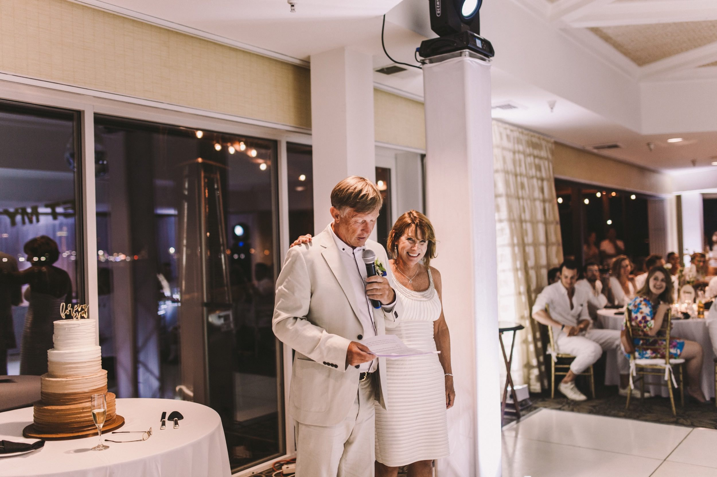 Hotel Maya Long Beach Native American Wedding-202.jpg