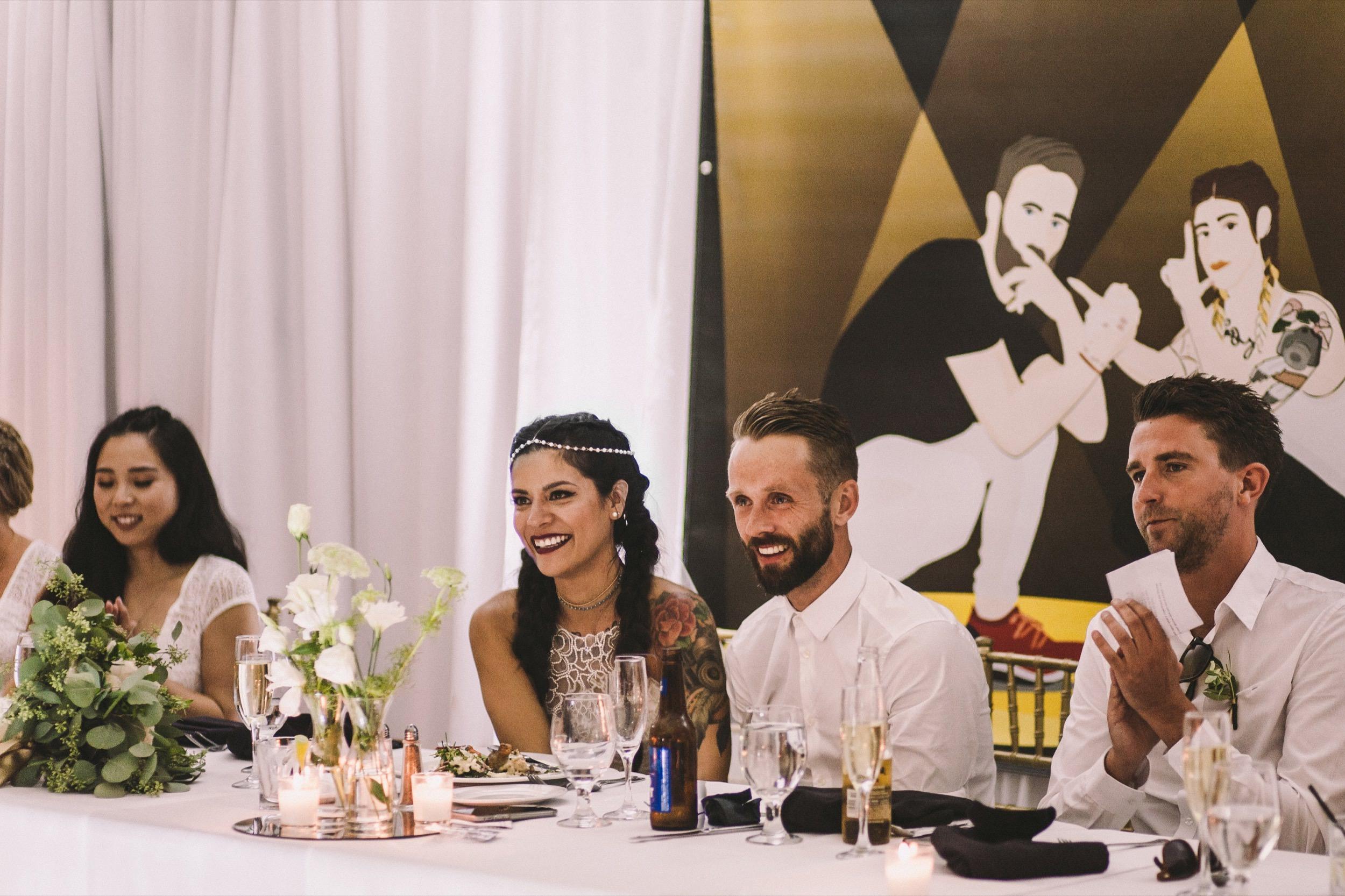 Hotel Maya Long Beach Native American Wedding-207.jpg