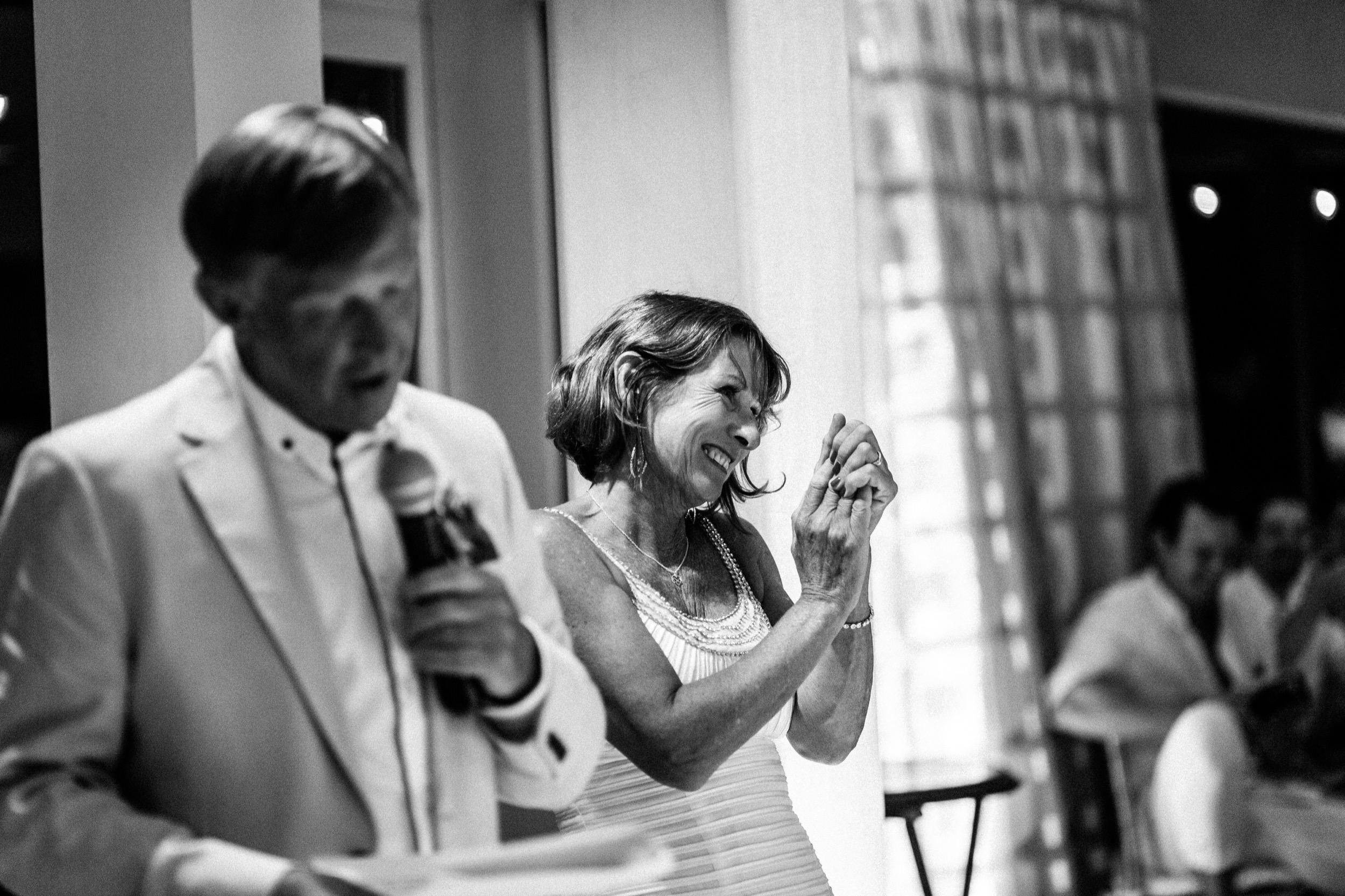 Hotel Maya Long Beach Native American Wedding-206.jpg