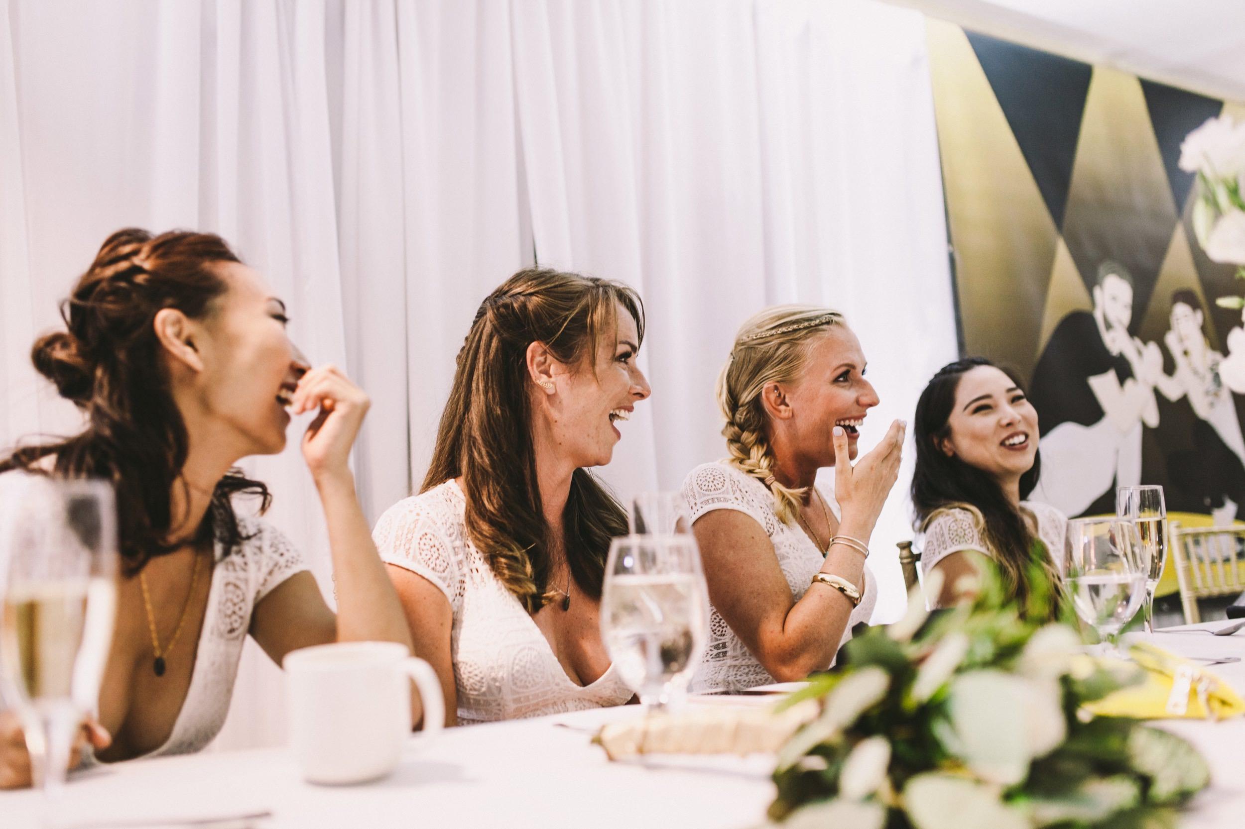 Hotel Maya Long Beach Native American Wedding-210.jpg