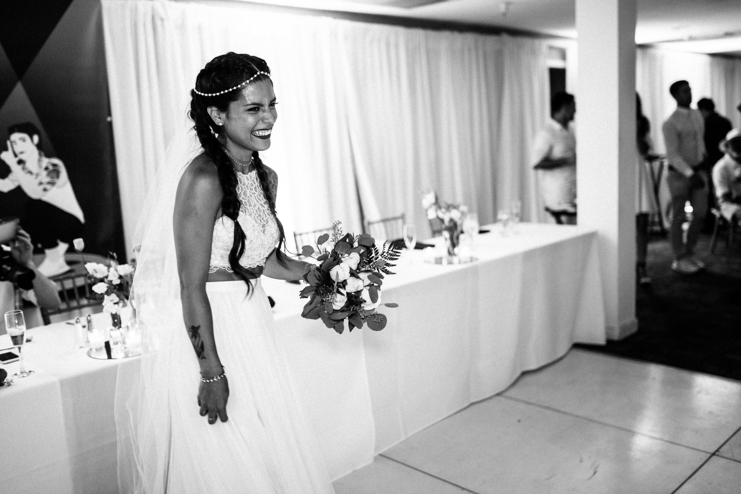 Hotel Maya Long Beach Native American Wedding-217.jpg