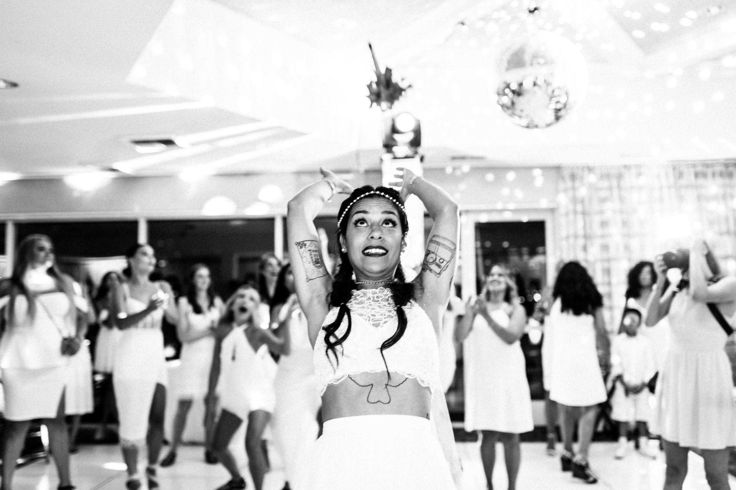 Hotel Maya Long Beach Native American Wedding-219.jpg