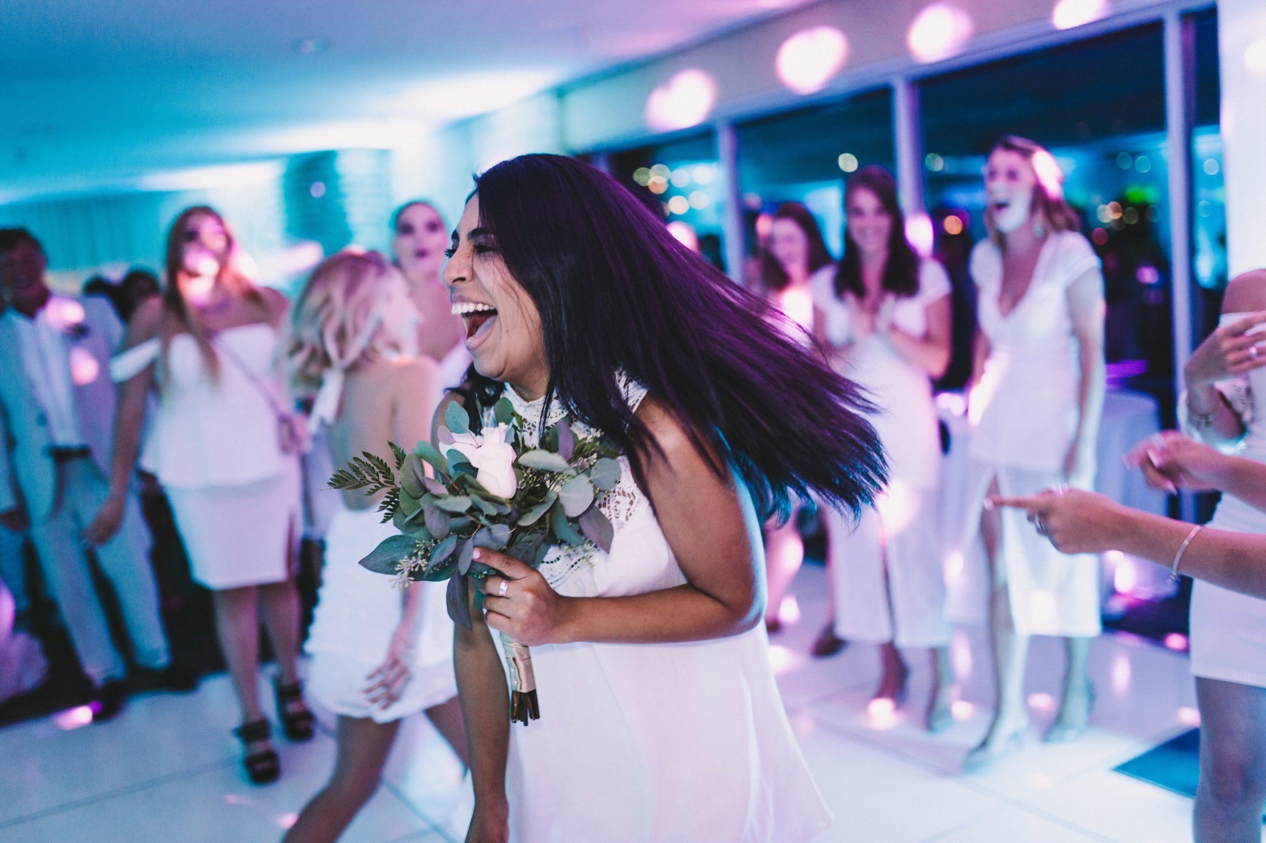 Hotel Maya Long Beach Native American Wedding-220.jpg