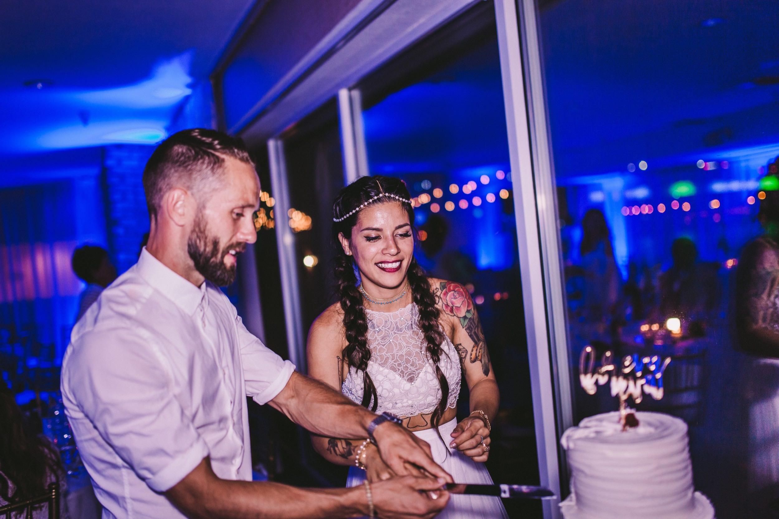 Hotel Maya Long Beach Native American Wedding-224.jpg
