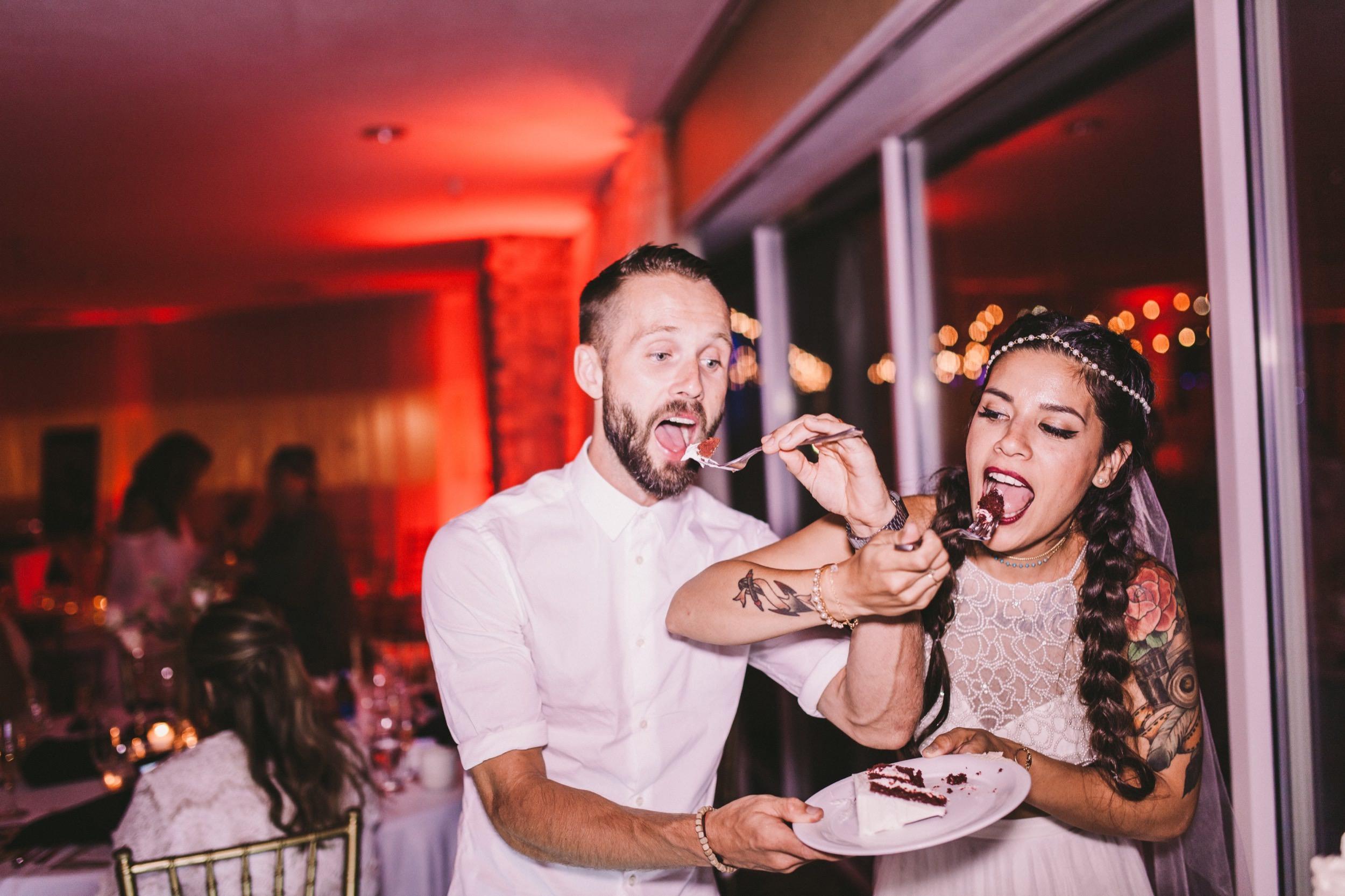 Hotel Maya Long Beach Native American Wedding-226.jpg