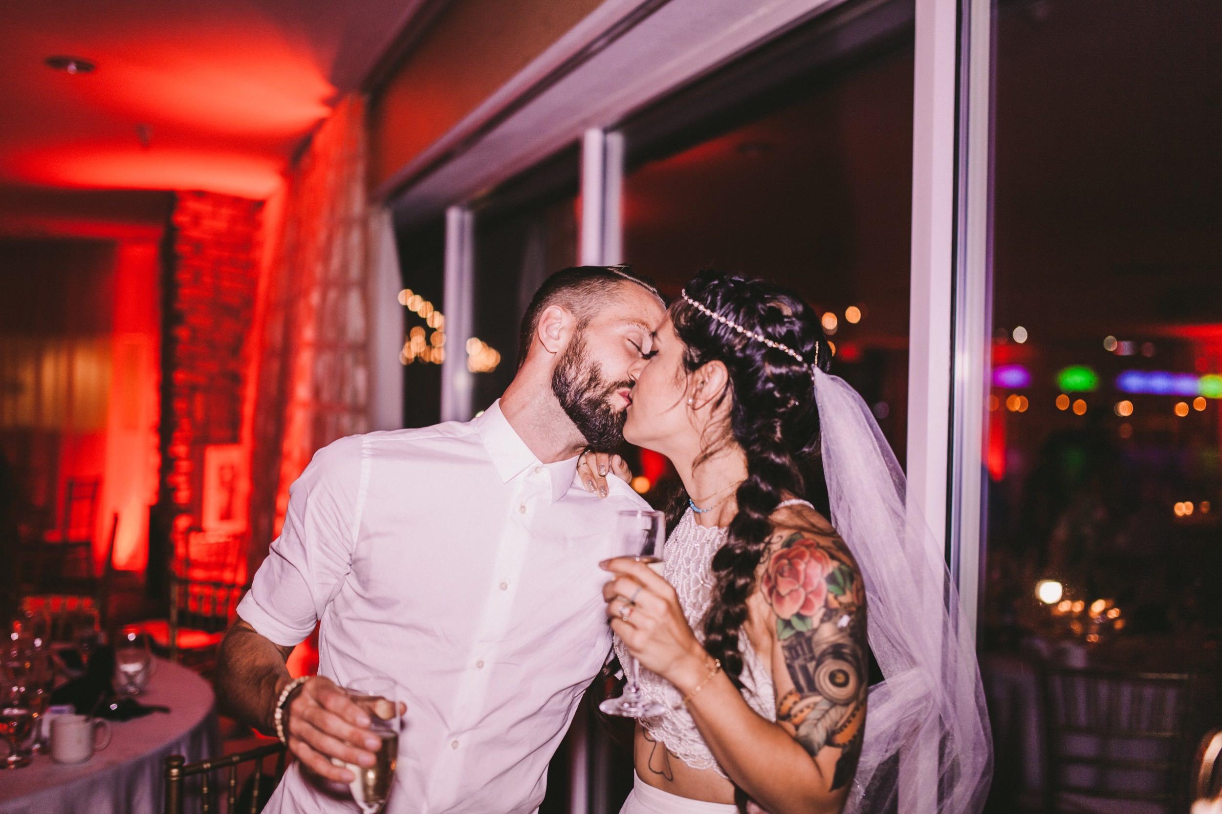 Hotel Maya Long Beach Native American Wedding-227.jpg