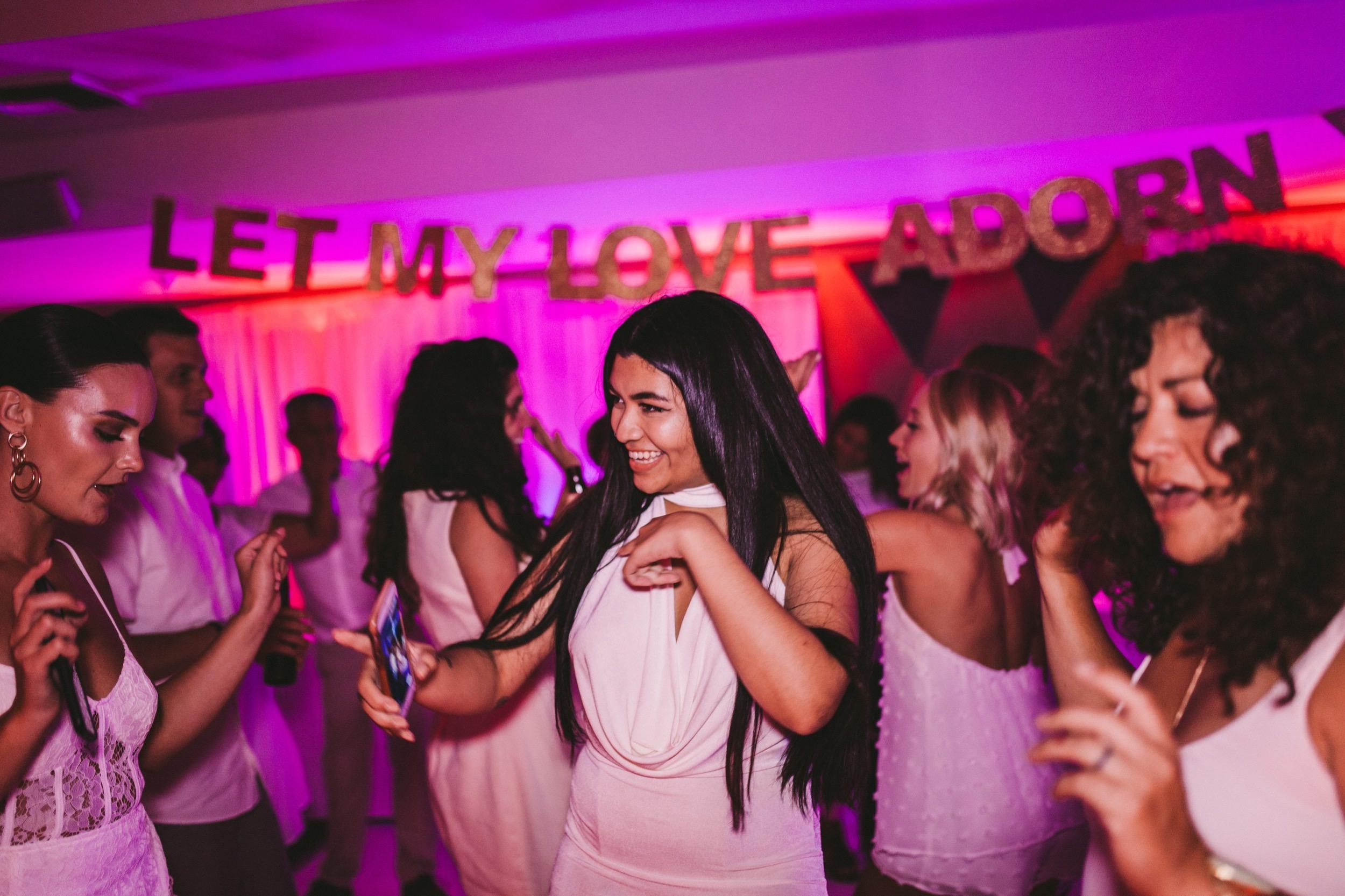 Hotel Maya Long Beach Native American Wedding-229.jpg
