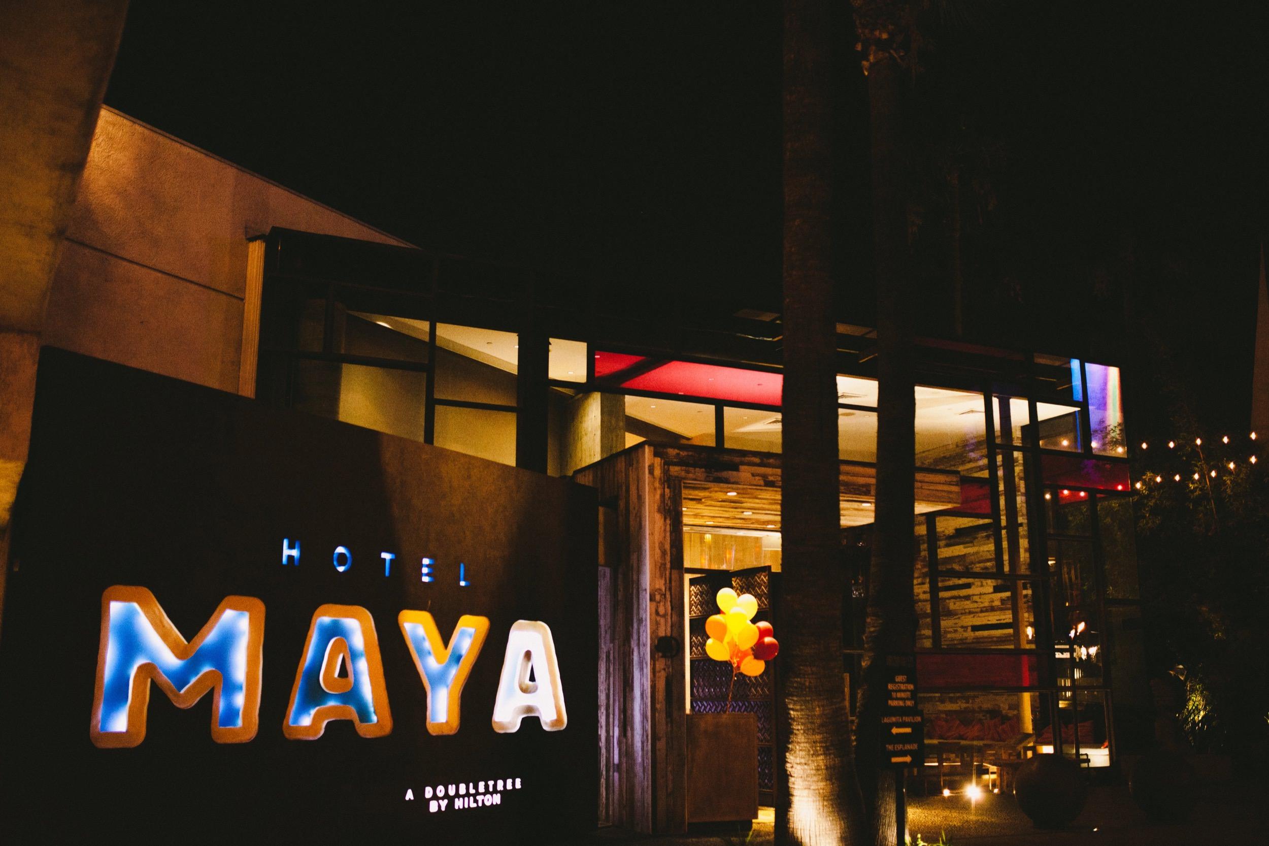 Hotel Maya Long Beach Native American Wedding-233.jpg