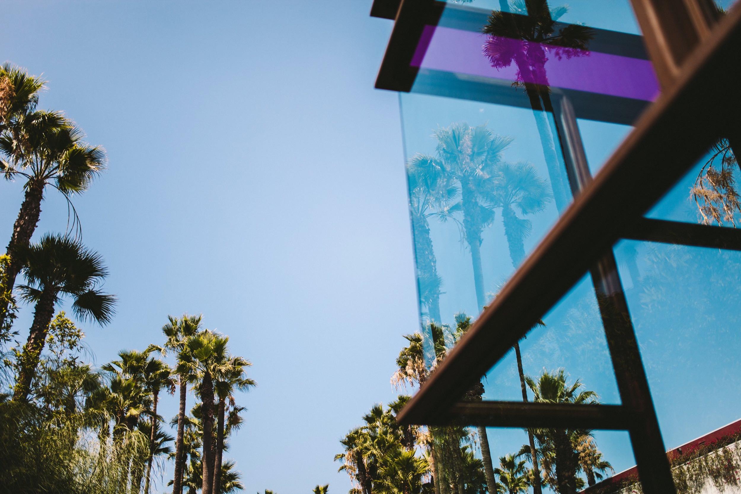 Hotel Maya Long Beach Native American Wedding 3.jpg