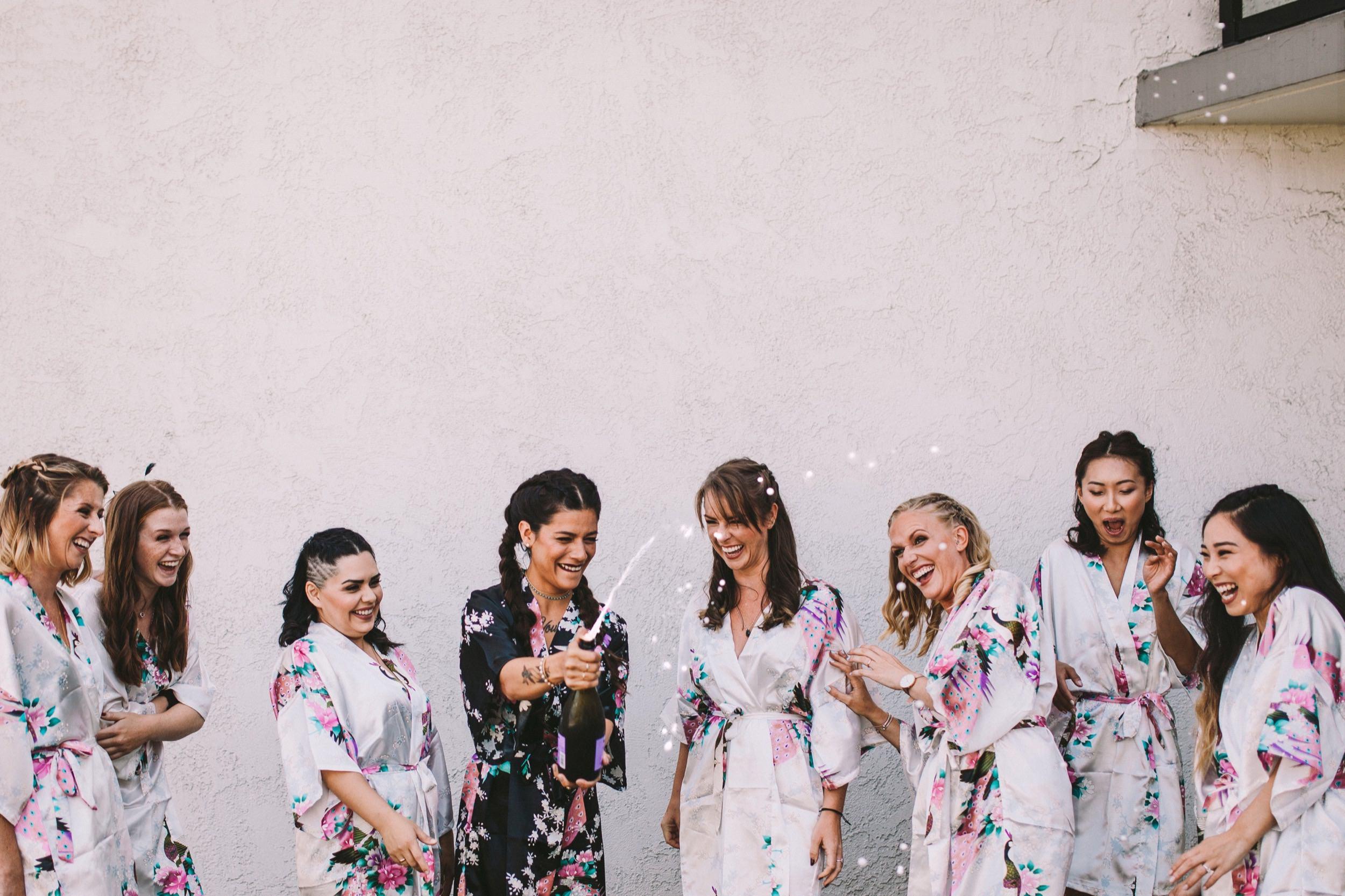 Hotel Maya Long Beach Native American Wedding 141.jpg