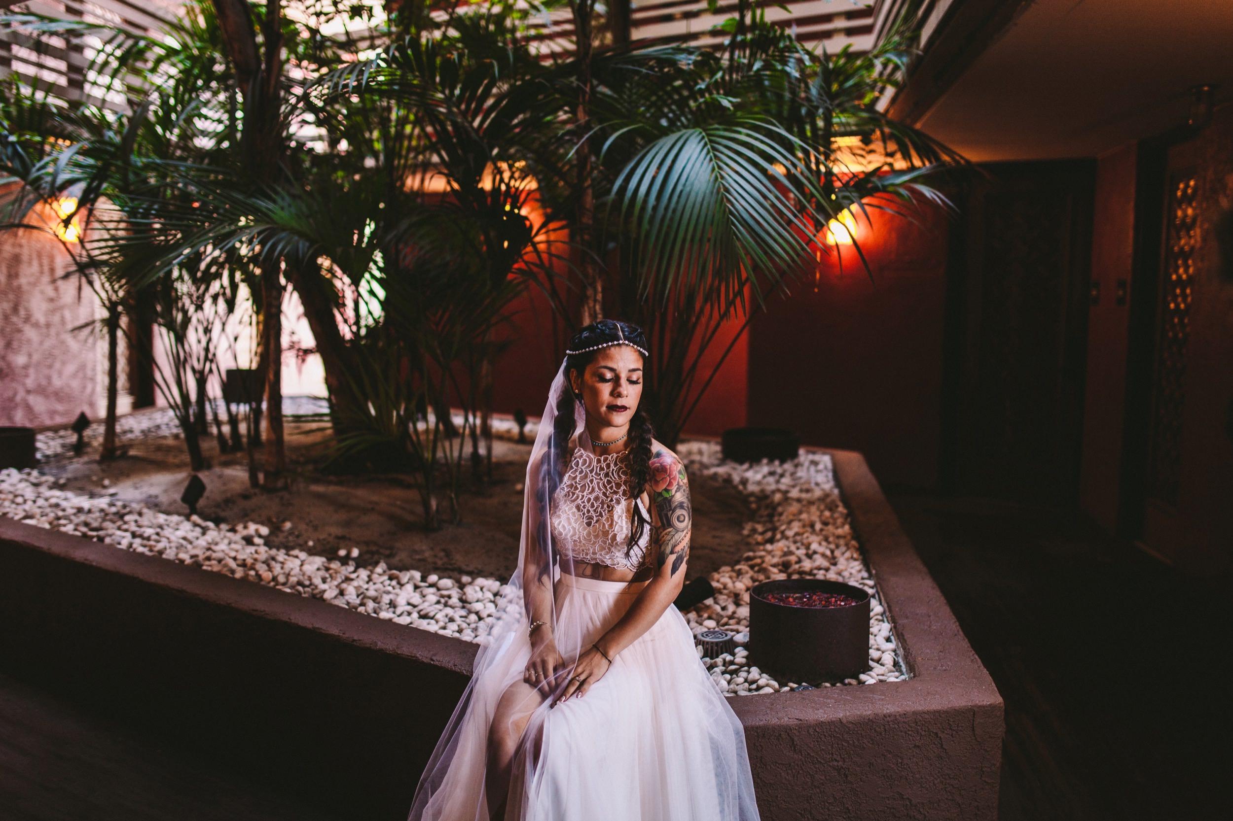 Hotel Maya Long Beach Native American Wedding 158.jpg