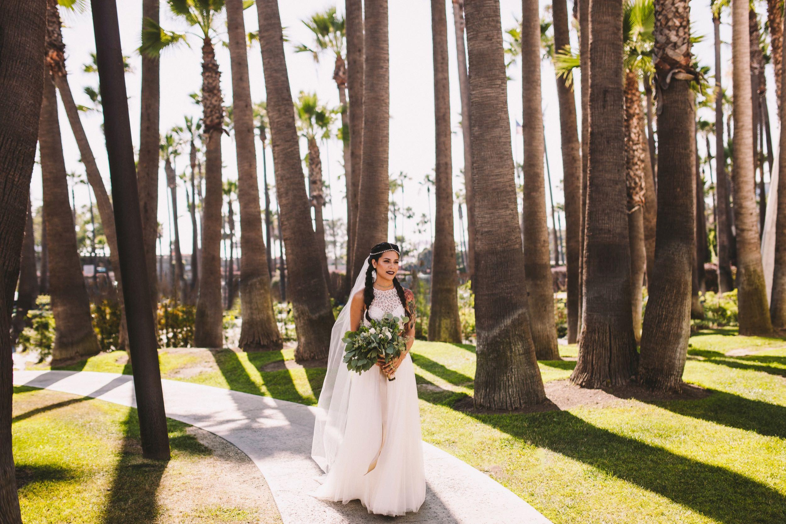 Hotel Maya Long Beach Native American Wedding 173.jpg