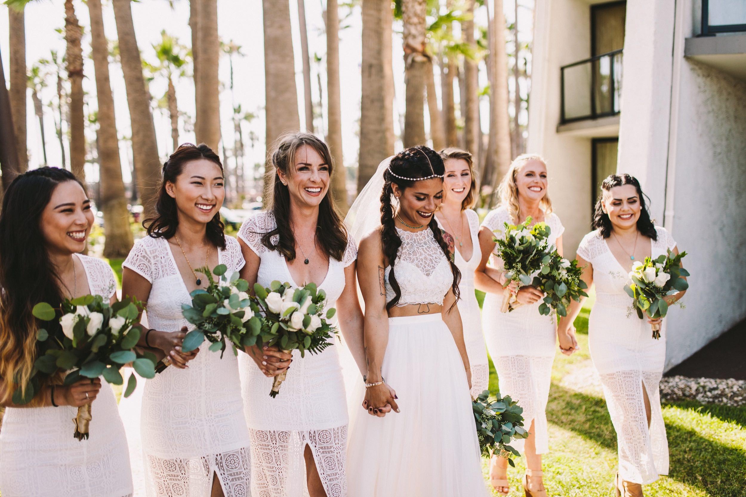 Hotel Maya Long Beach Native American Wedding 194.jpg
