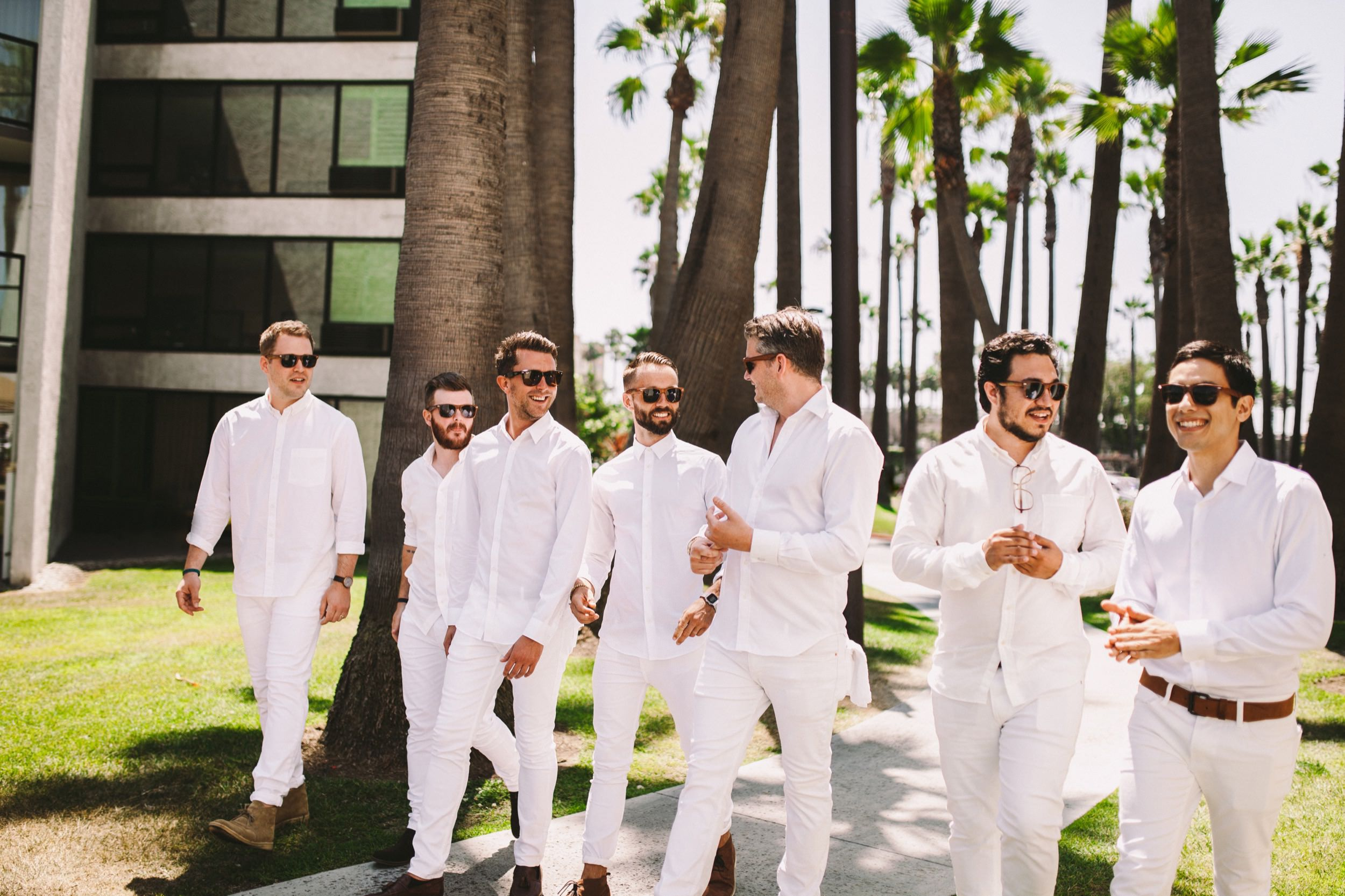 Hotel Maya Long Beach Native American Wedding 300.jpg