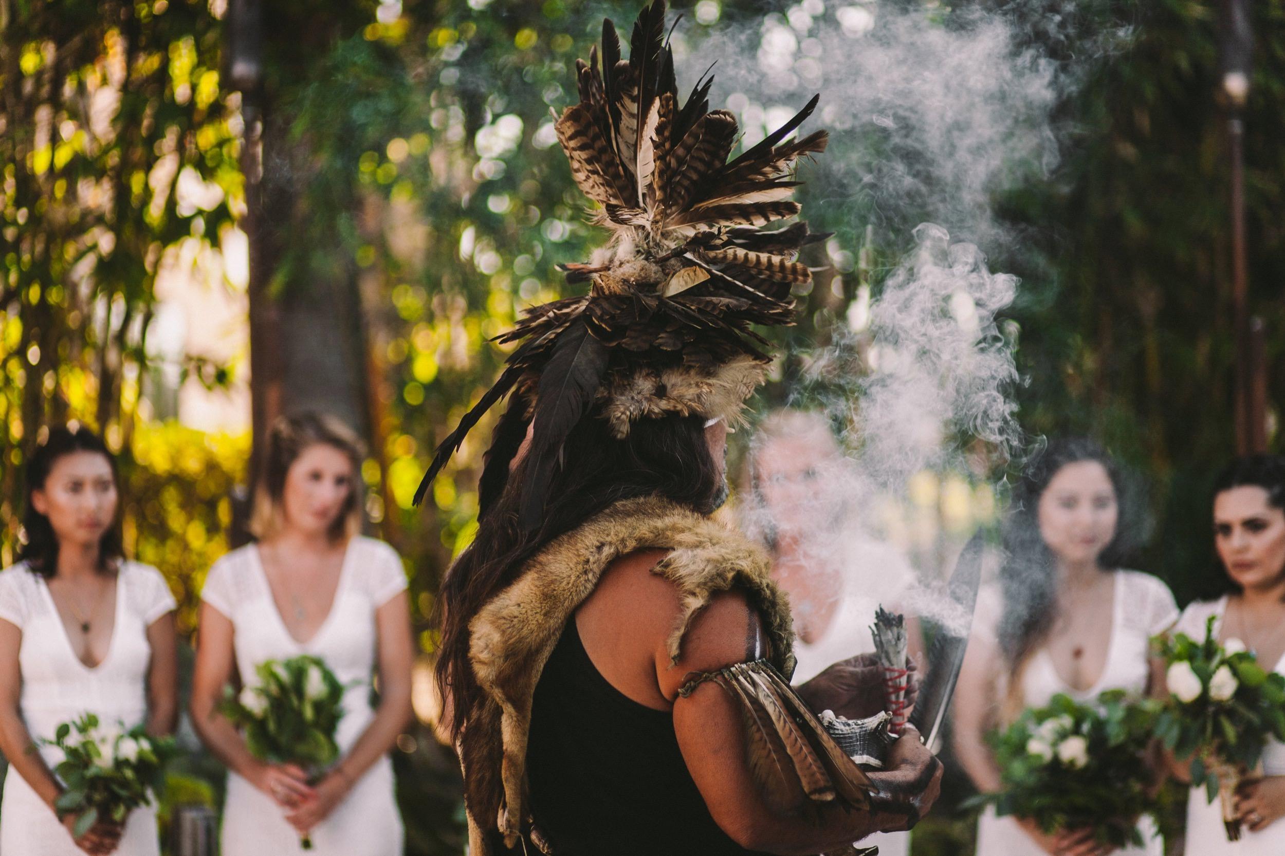Hotel Maya Long Beach Native American Wedding 384.jpg