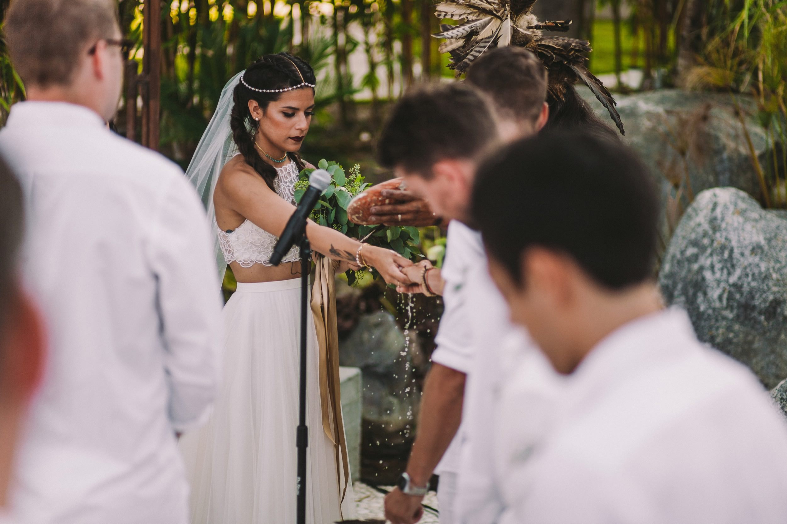 Hotel Maya Long Beach Native American Wedding 423.jpg