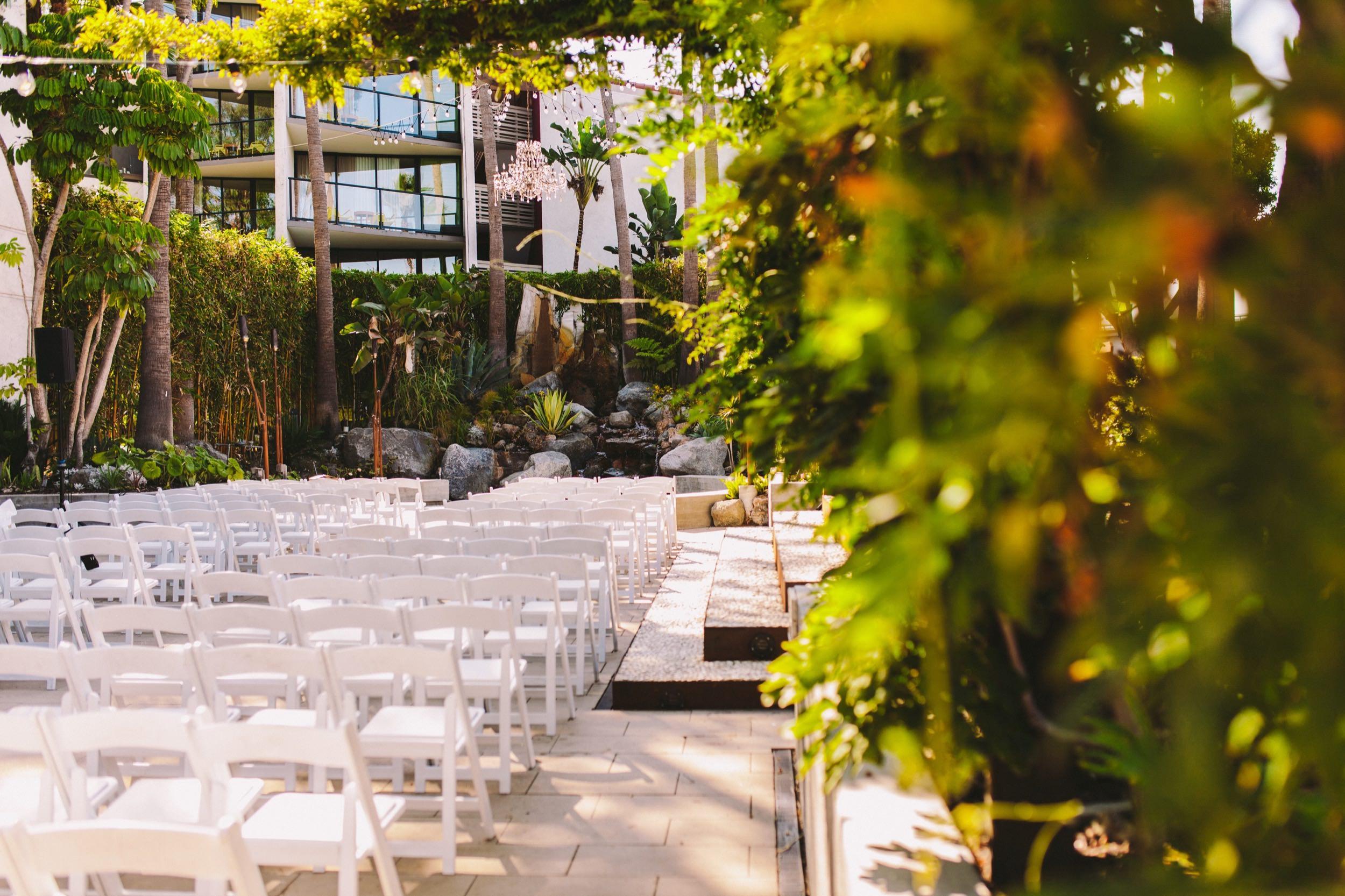 Hotel Maya Long Beach Native American Wedding 343.jpg