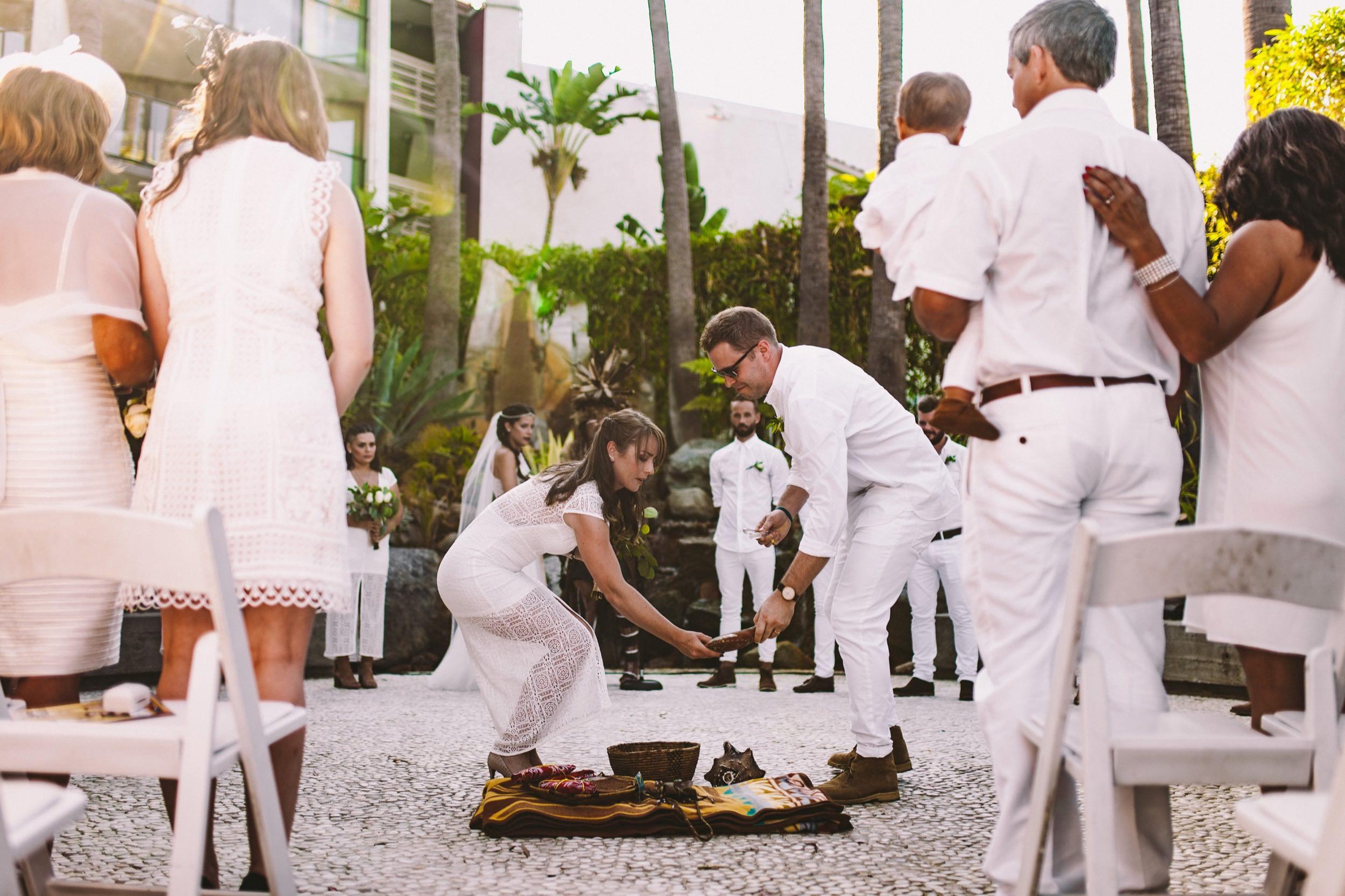Hotel Maya Long Beach Native American Wedding 418.jpg