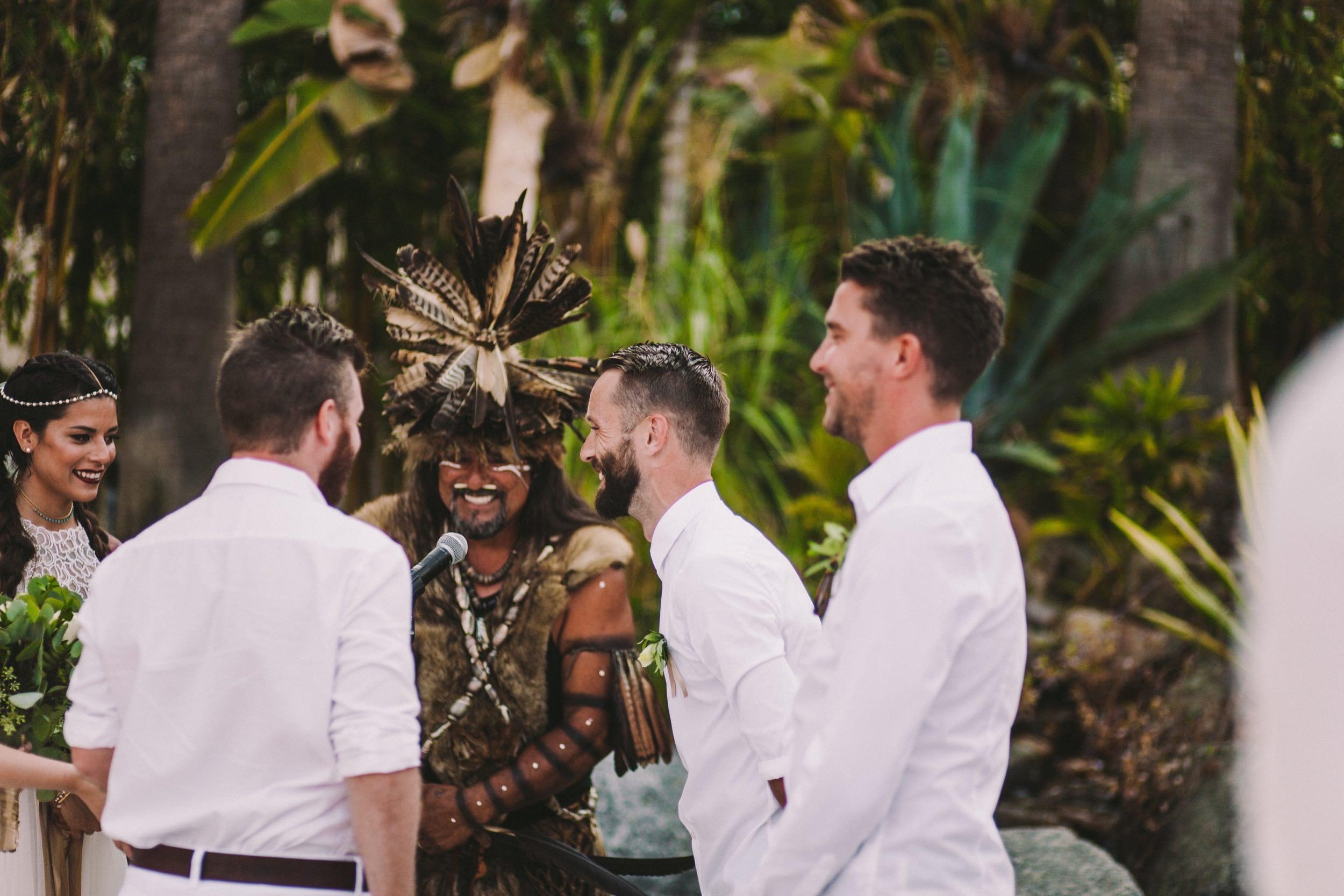 Hotel Maya Long Beach Native American Wedding 407.jpg