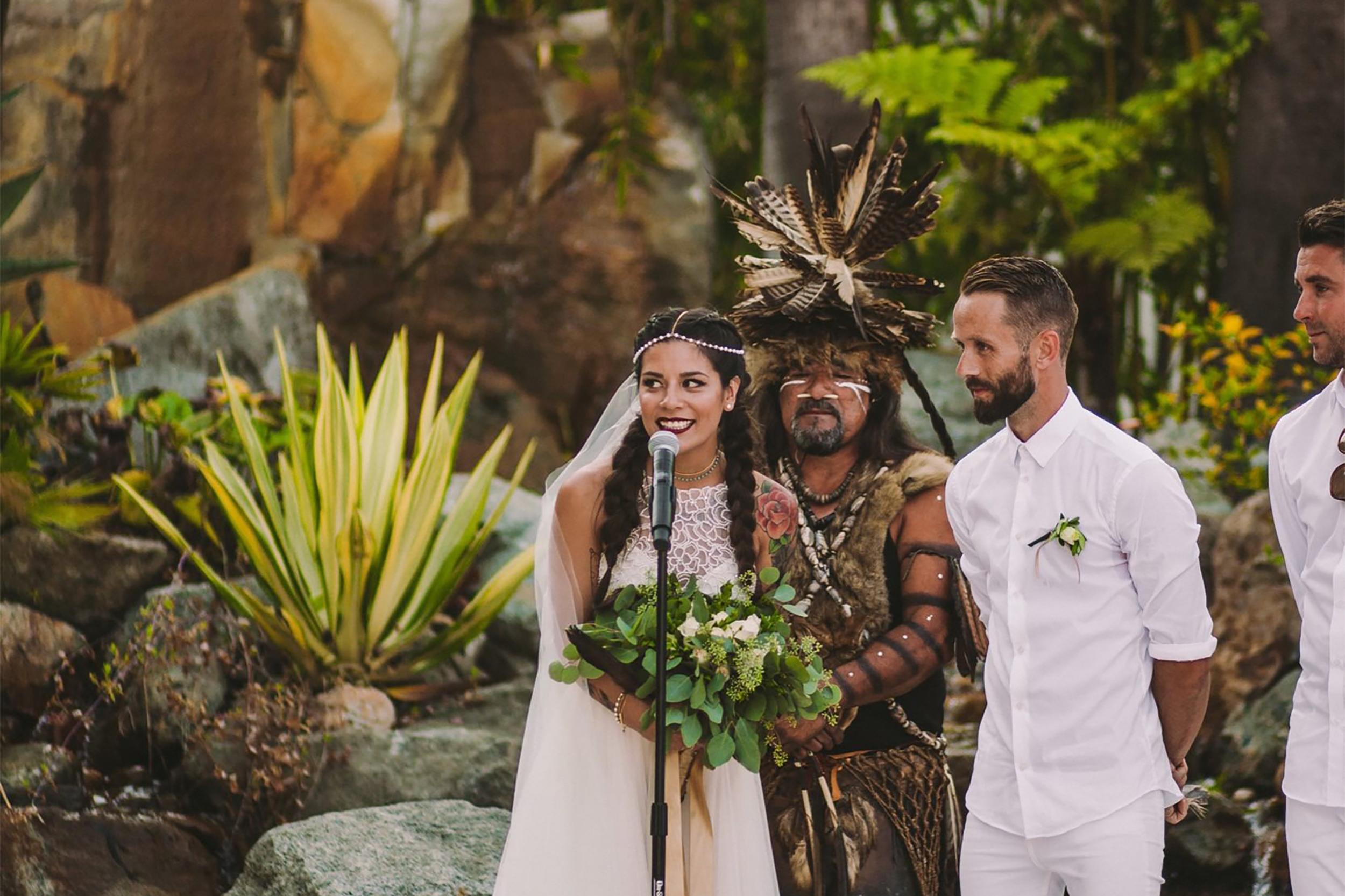 Hotel Maya Long Beach Native American Wedding 415 Crop.jpg