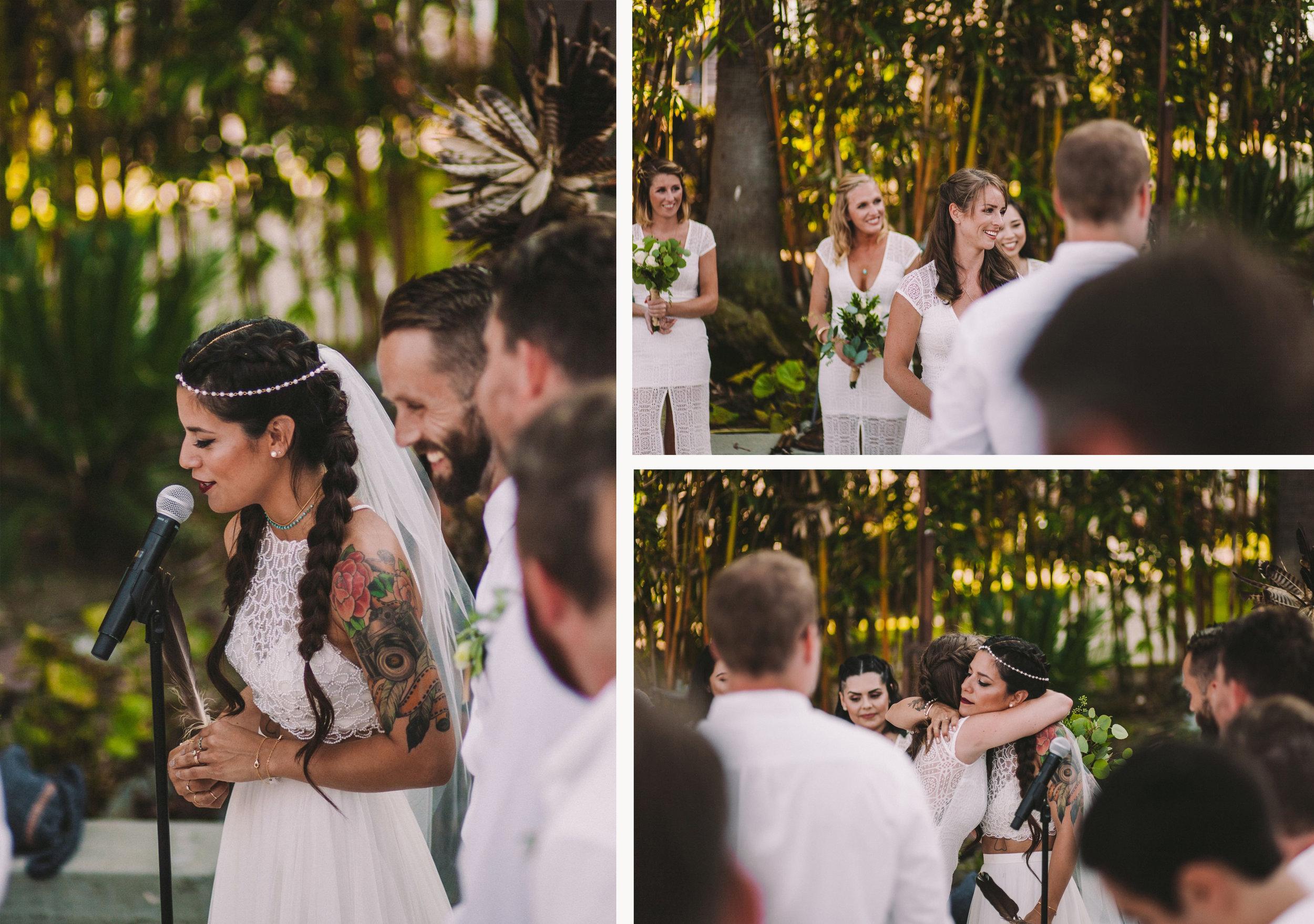 Hotel Maya Long Beach Native American Wedding-37 Collage.jpg