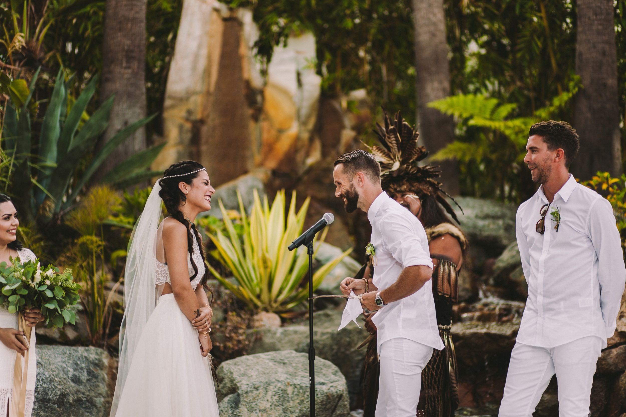 Hotel Maya Long Beach Native American Wedding 471.jpg