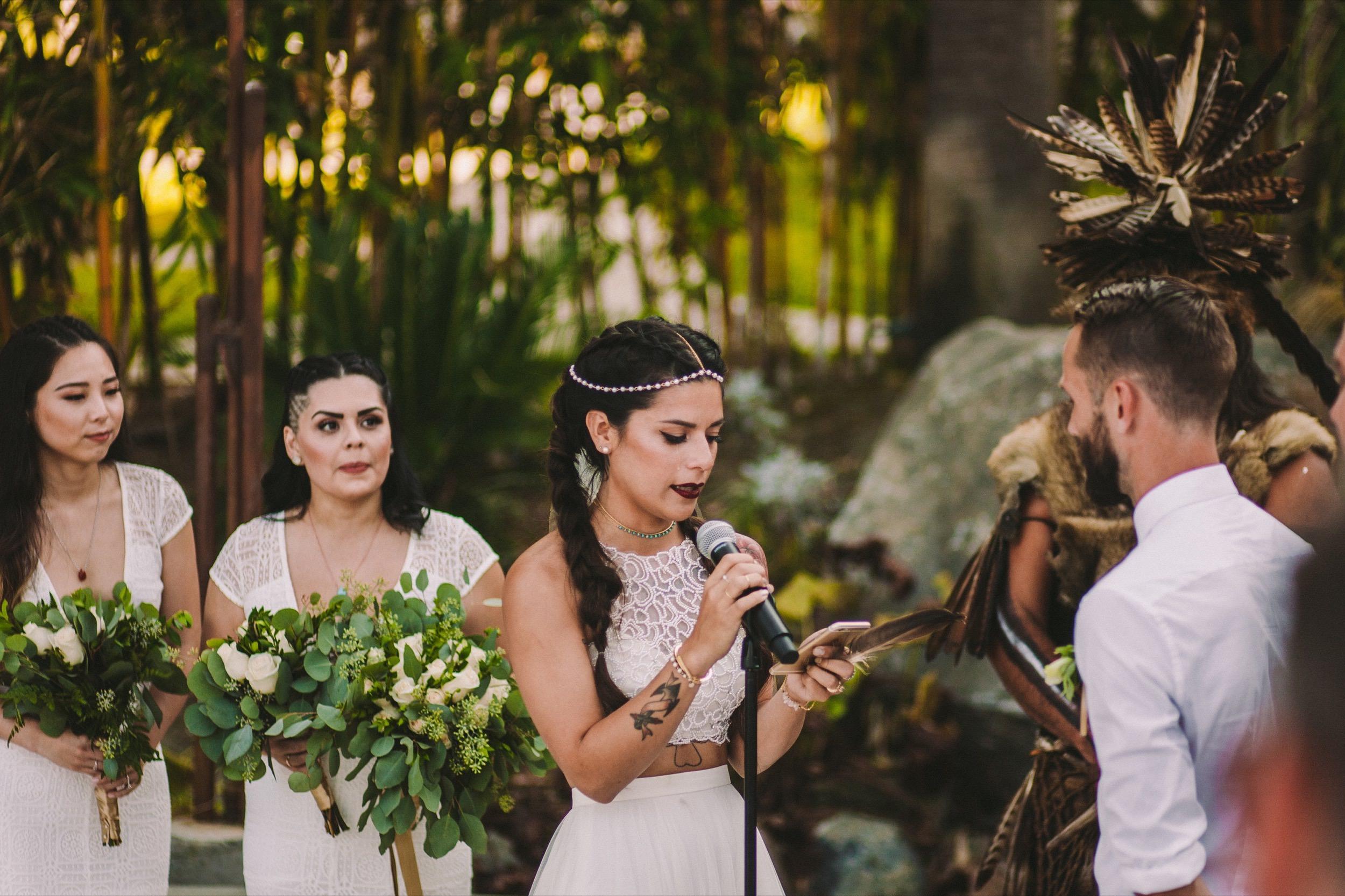 Hotel Maya Long Beach Native American Wedding 479.jpg