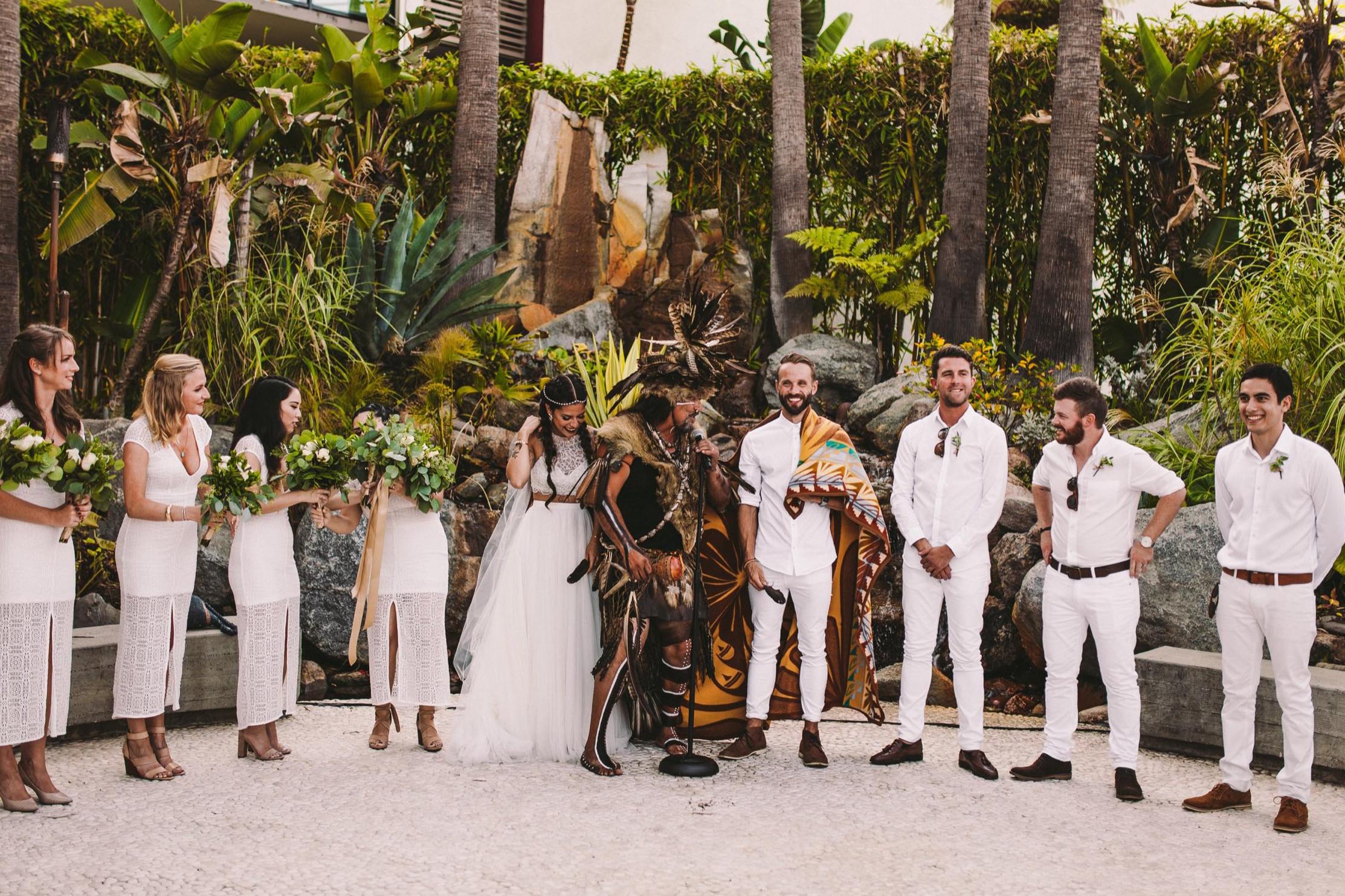 Hotel Maya Long Beach Native American Wedding 510 Crop.jpg