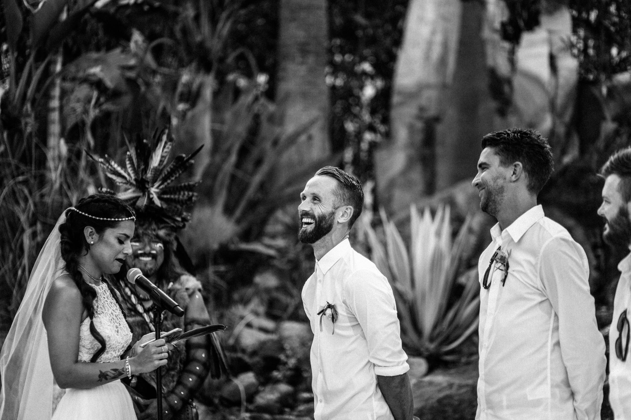 Hotel Maya Long Beach Native American Wedding 488.jpg