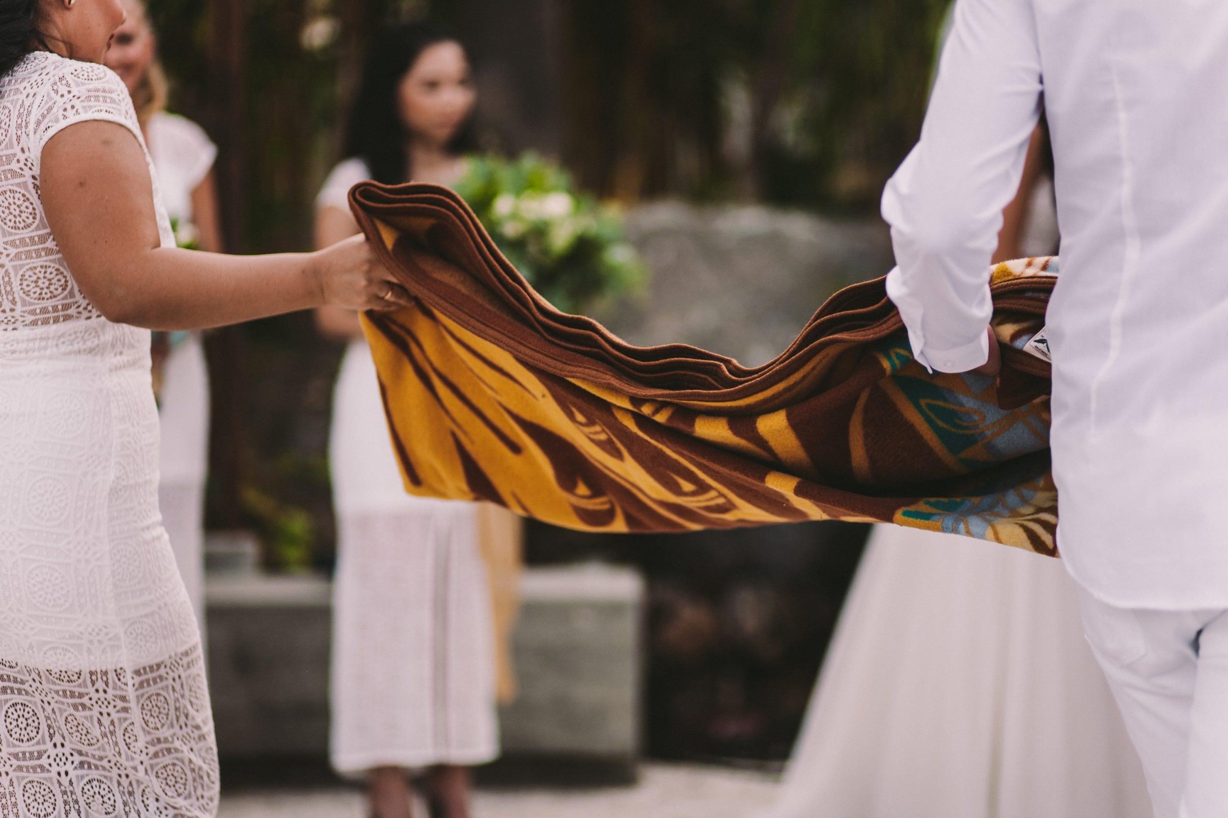 Hotel Maya Long Beach Native American Wedding 492.jpg