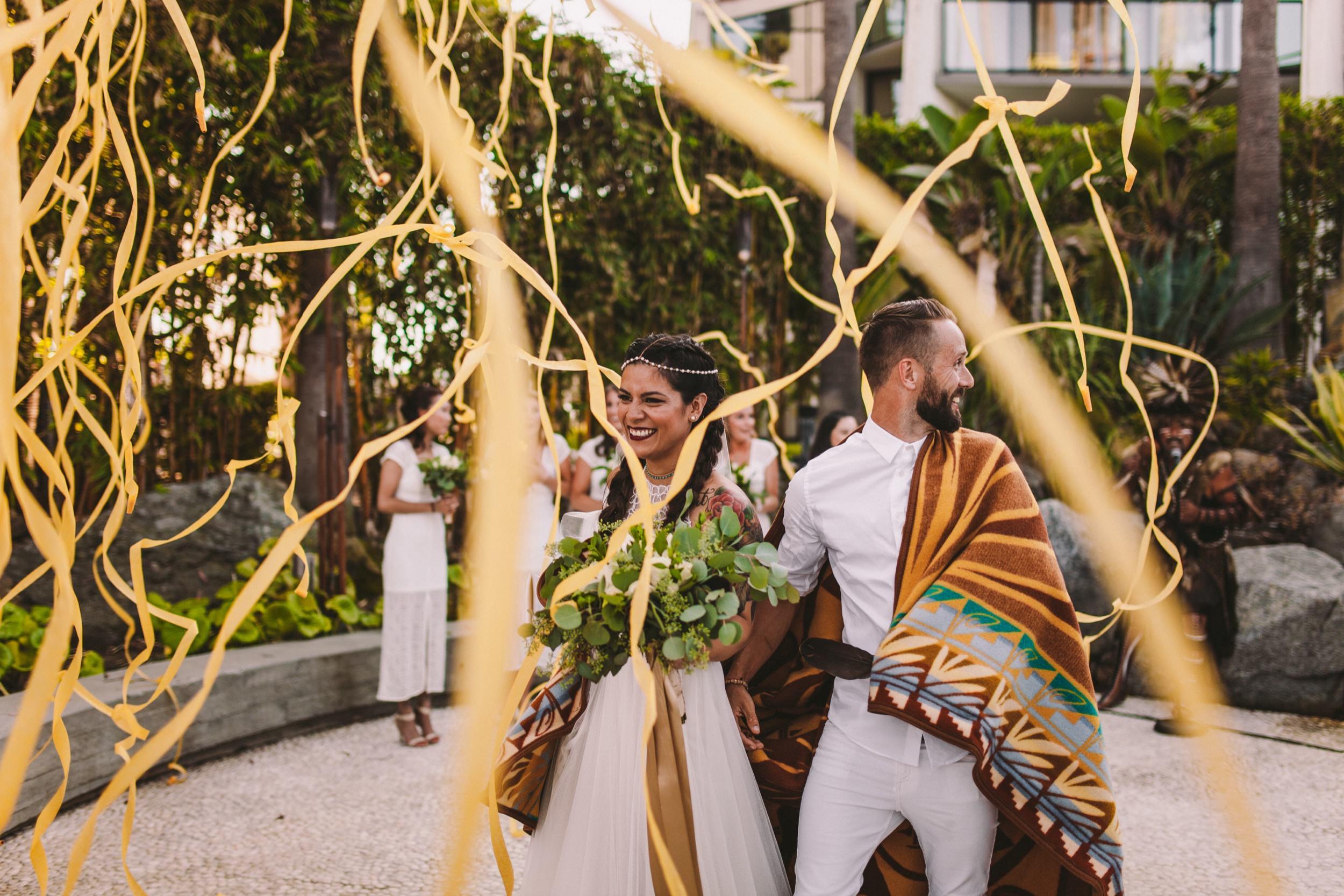 Hotel Maya Long Beach Native American Wedding 516.jpg