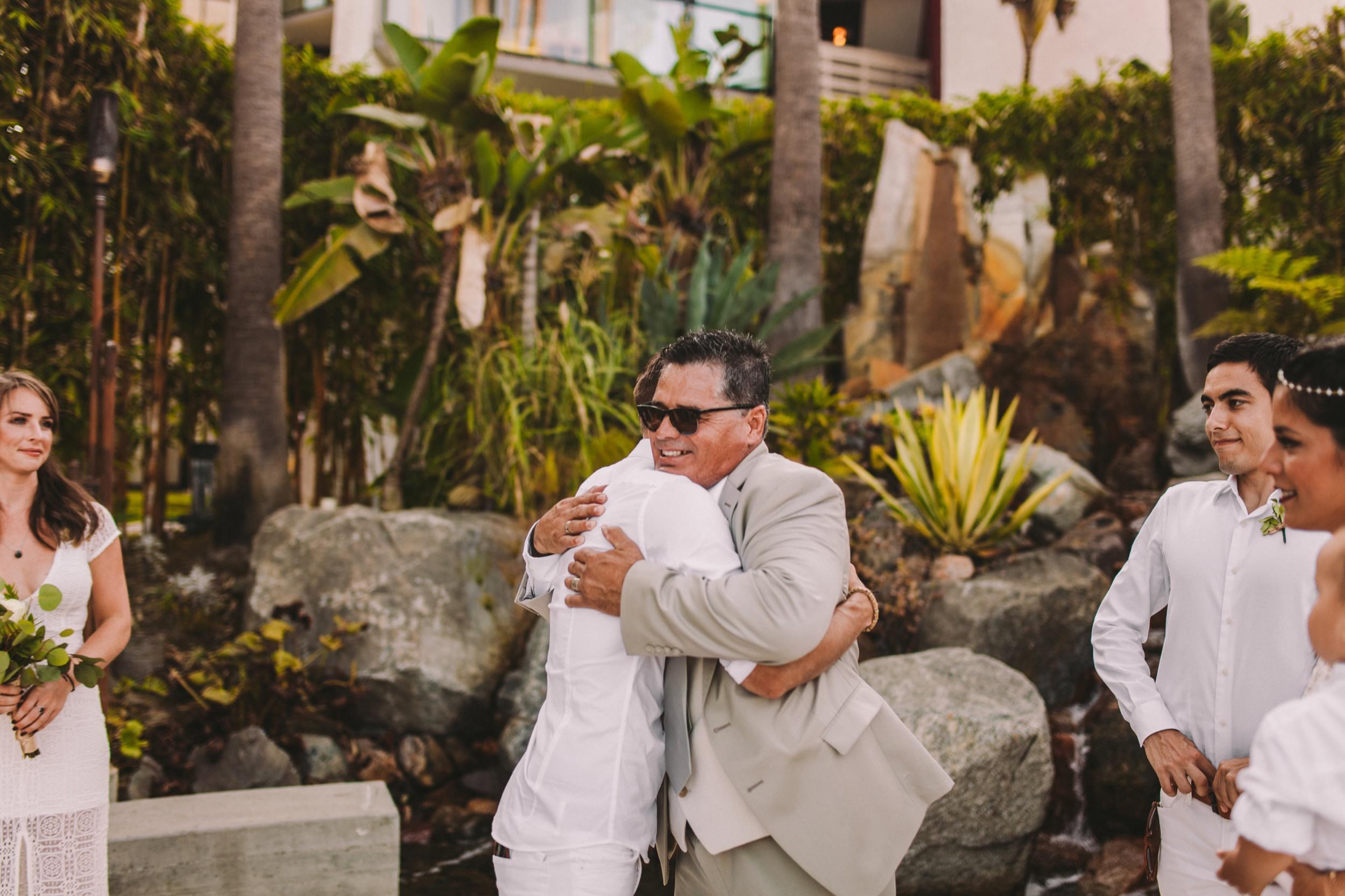 Hotel Maya Long Beach Native American Wedding 546.jpg