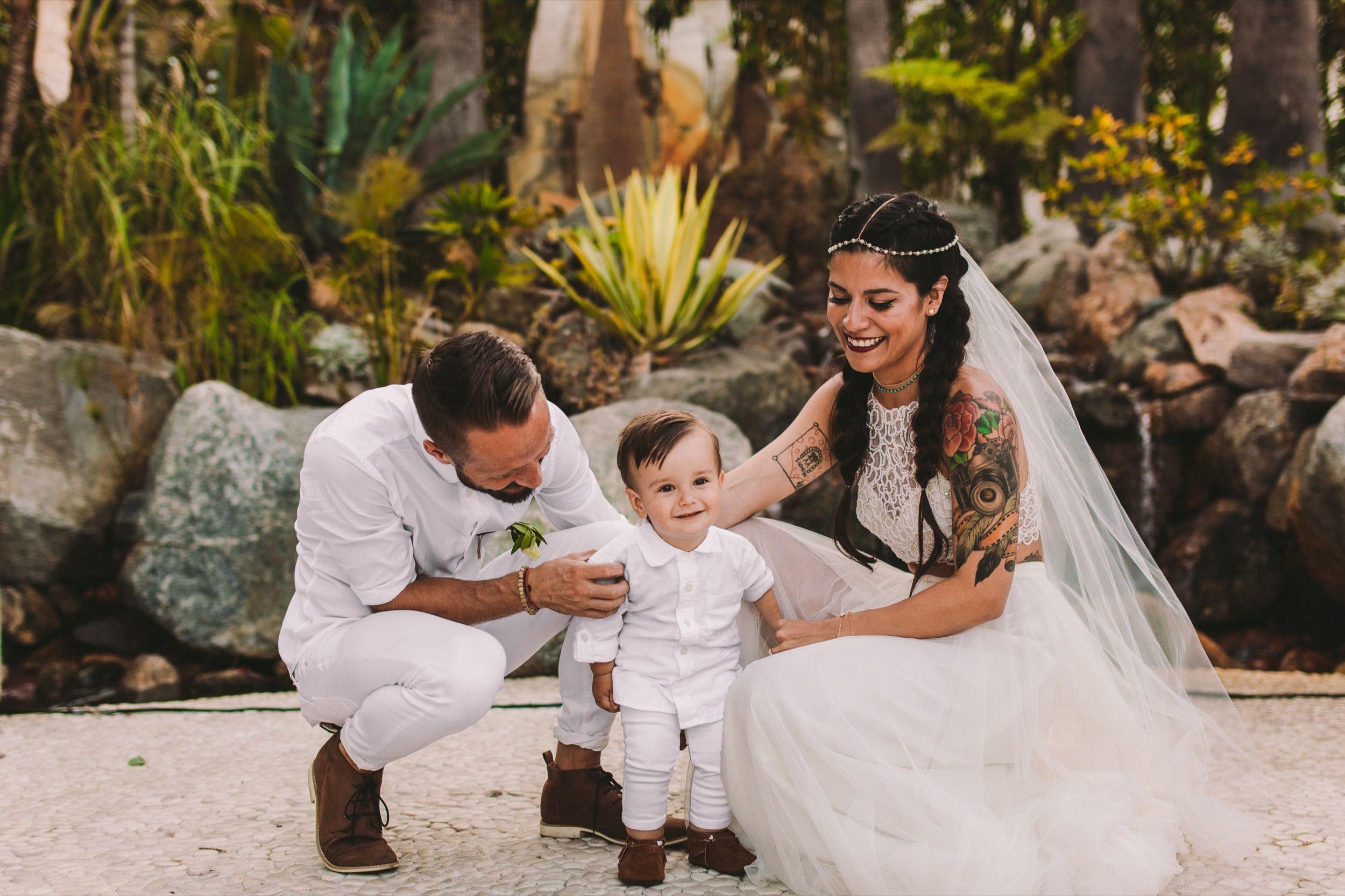 Hotel Maya Long Beach Native American Wedding 595.jpg