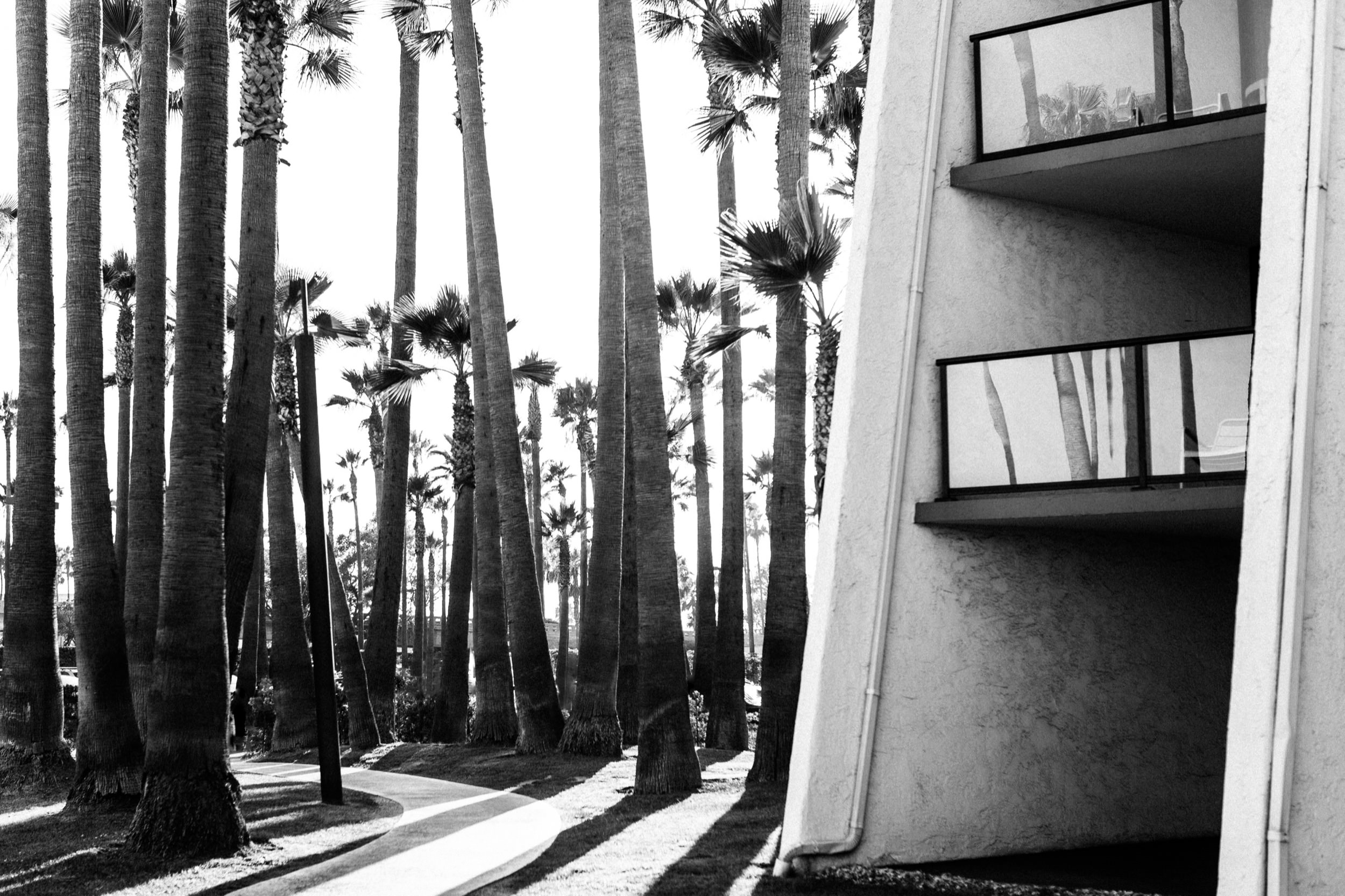 Hotel Maya Long Beach Native American Wedding 610.jpg