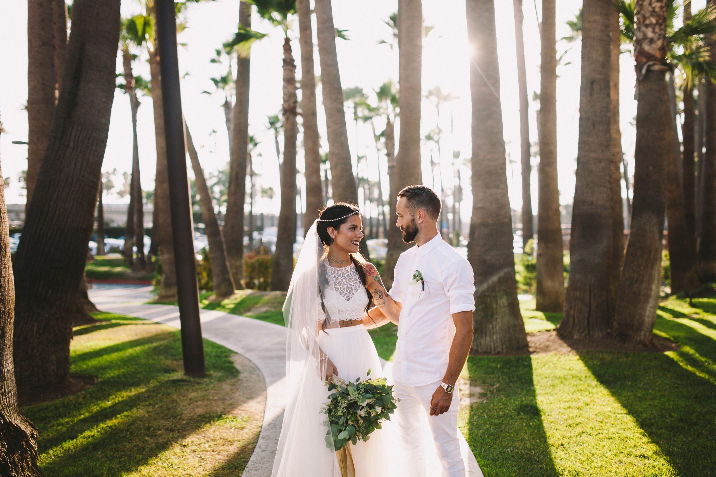 Hotel Maya Long Beach Native American Wedding 612.jpg