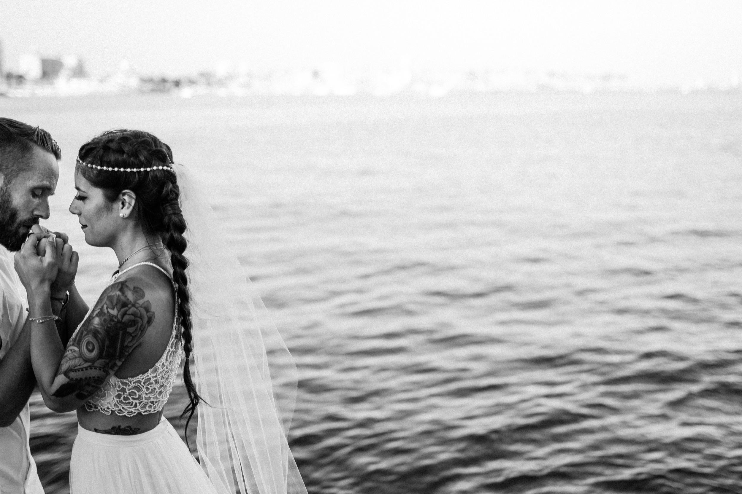 Hotel Maya Long Beach Native American Wedding 682.jpg