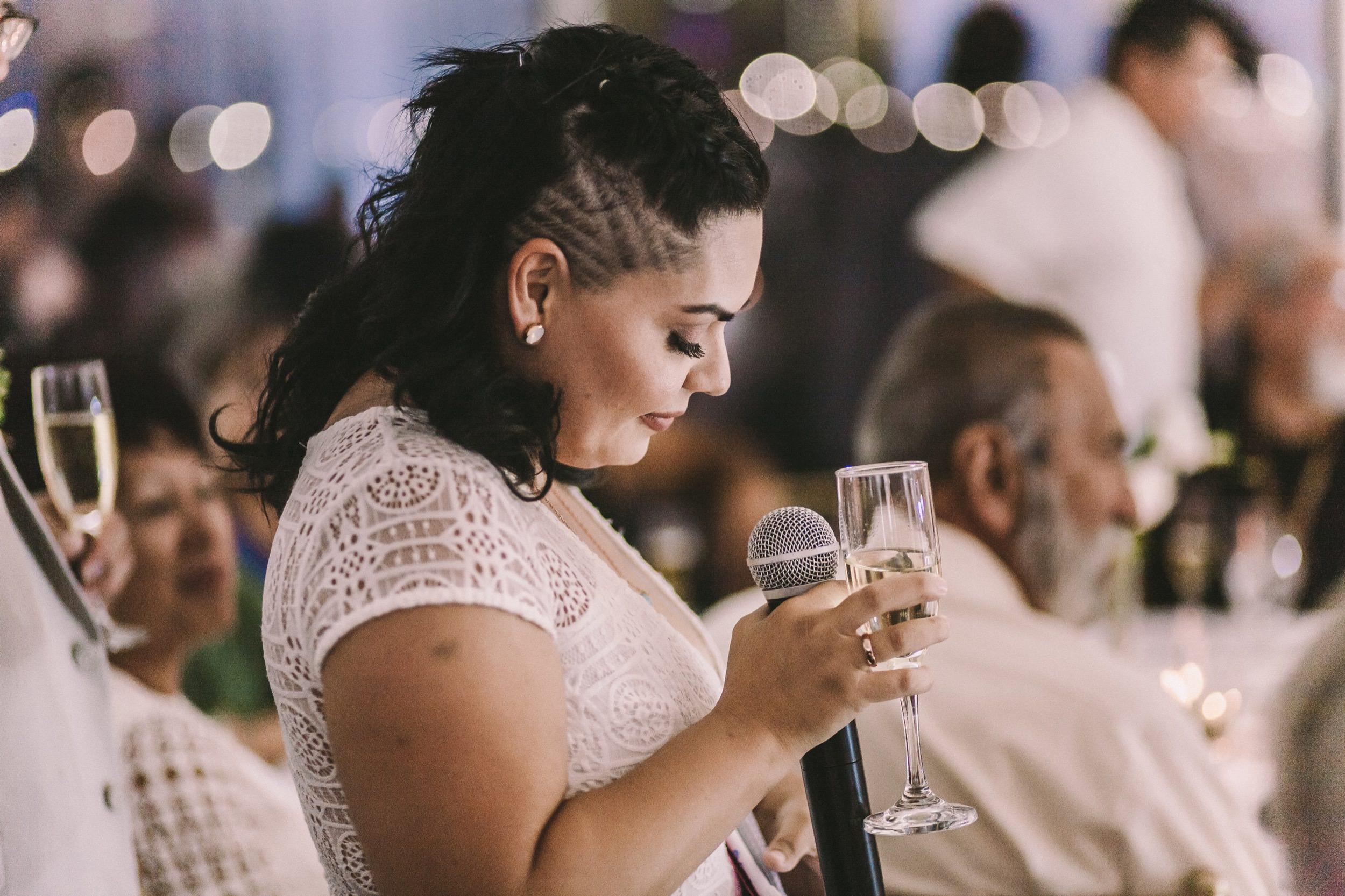Hotel Maya Long Beach Native American Wedding 773.jpg
