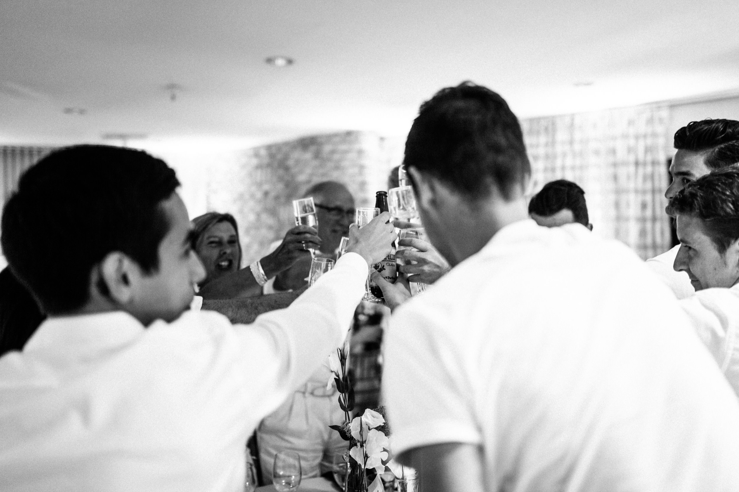 Hotel Maya Long Beach Native American Wedding 774.jpg