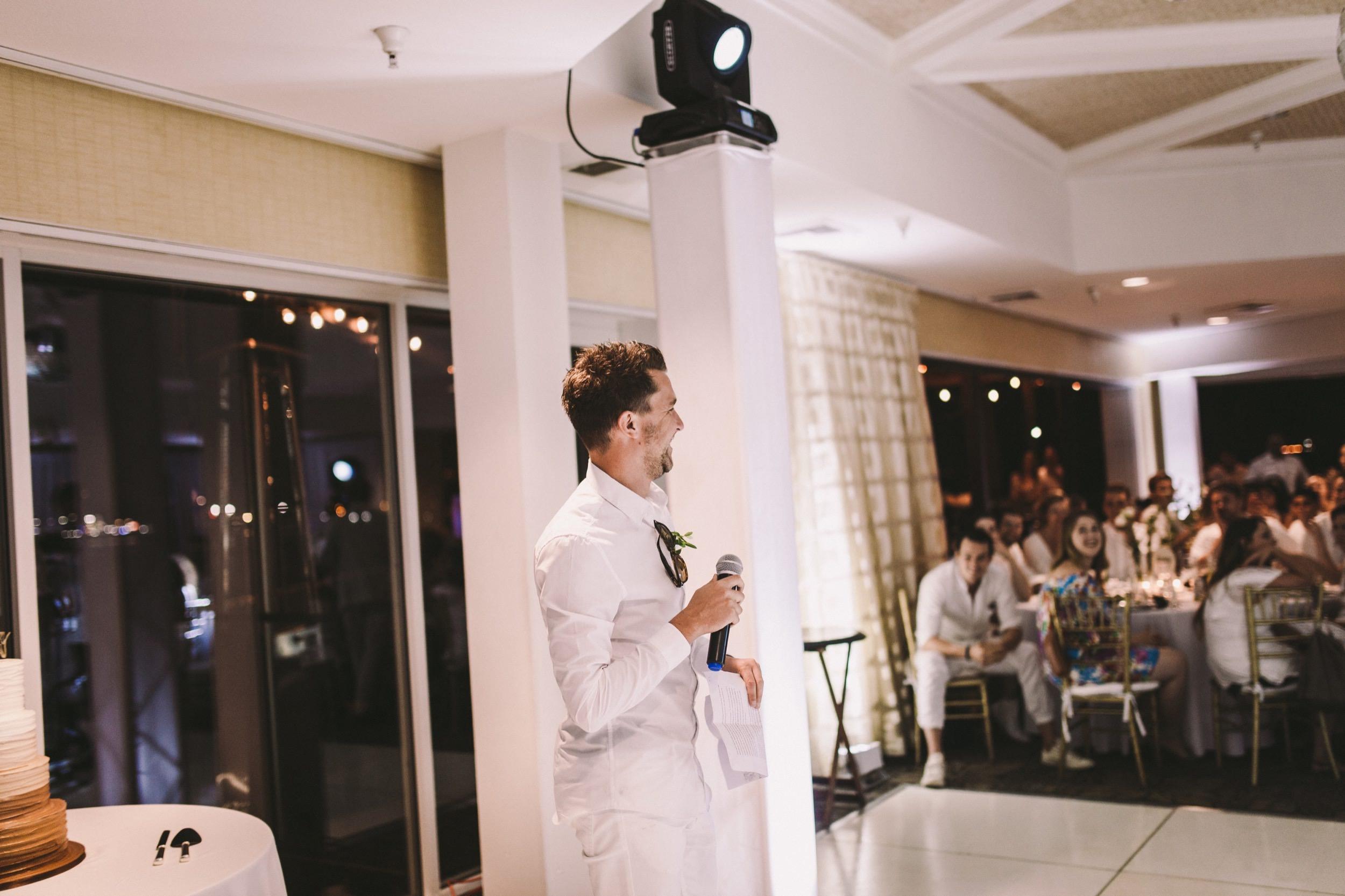 Hotel Maya Long Beach Native American Wedding 790.jpg