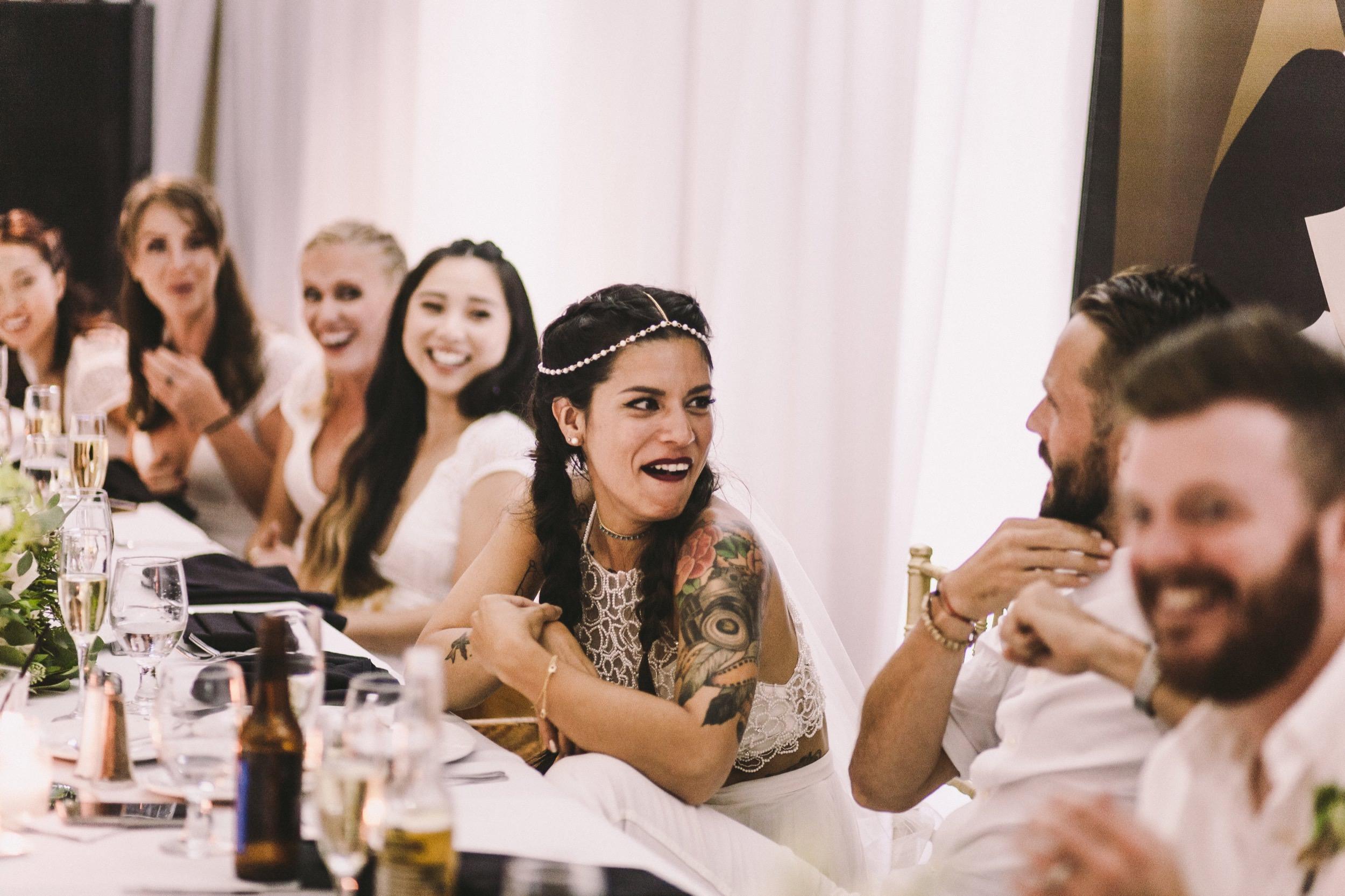 Hotel Maya Long Beach Native American Wedding 800.jpg