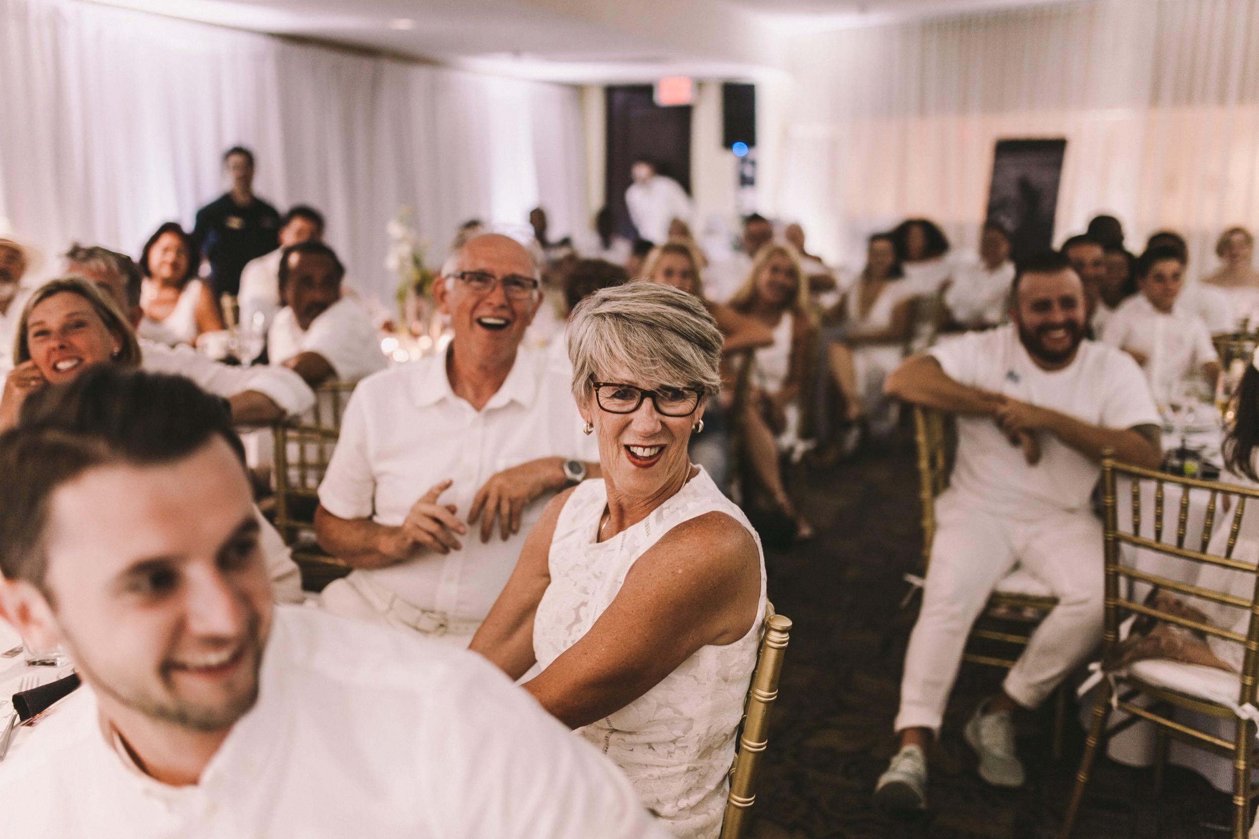 Hotel Maya Long Beach Native American Wedding 813.jpg