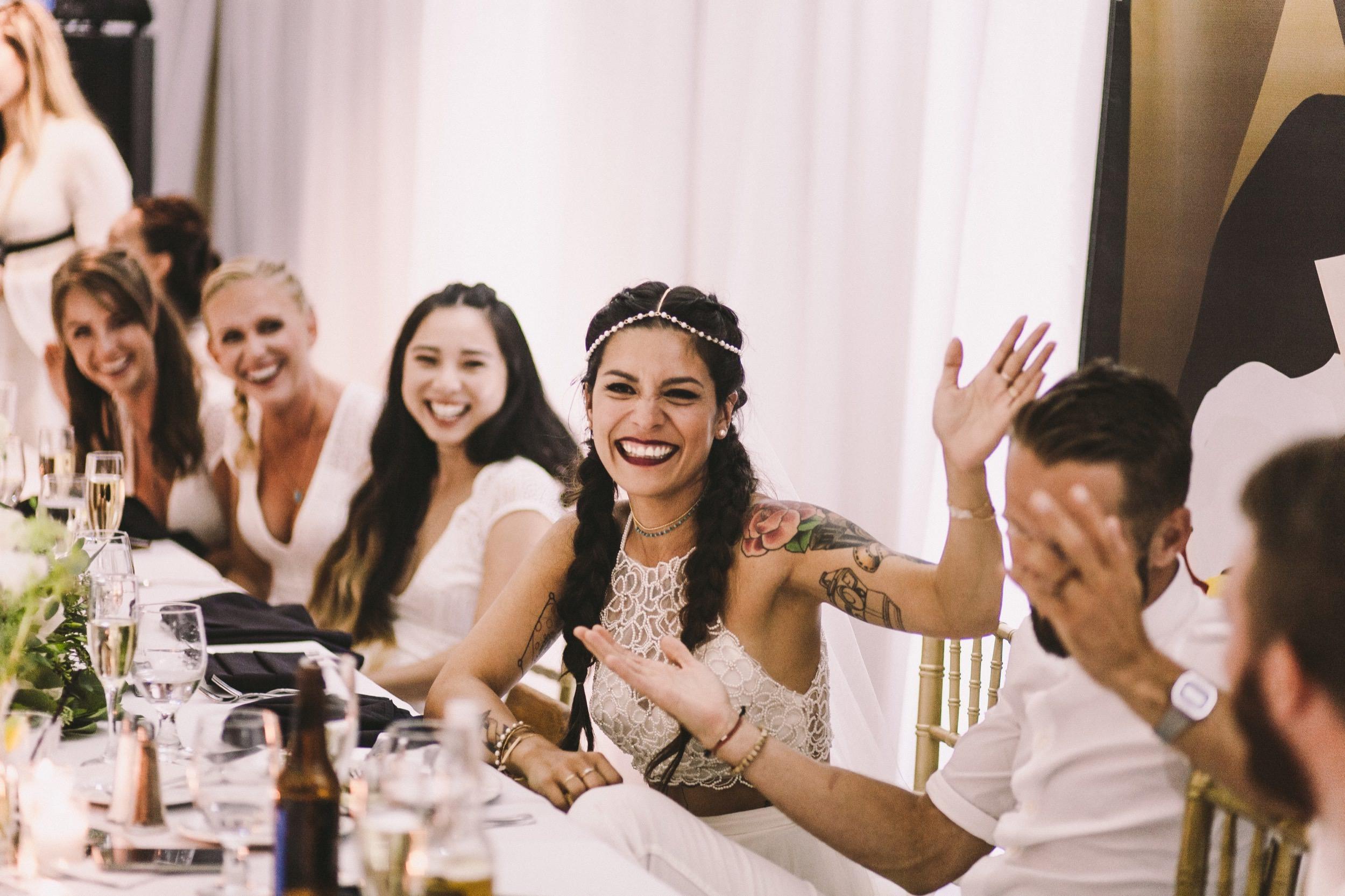 Hotel Maya Long Beach Native American Wedding 804.jpg